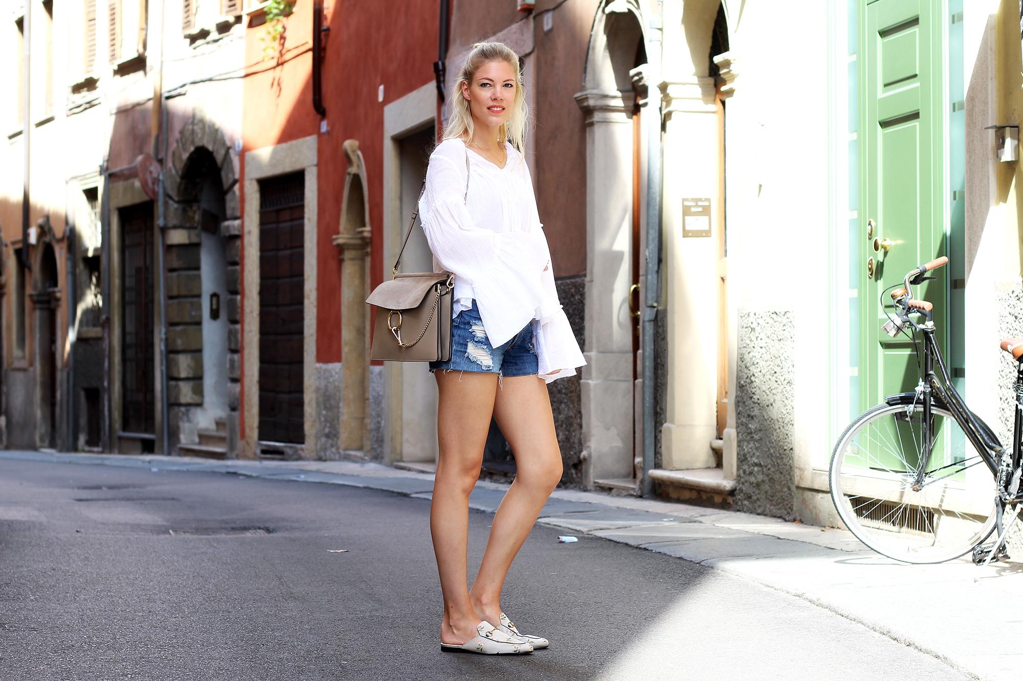 somehappyshoes_fashionblog_gucci_chloe_verona