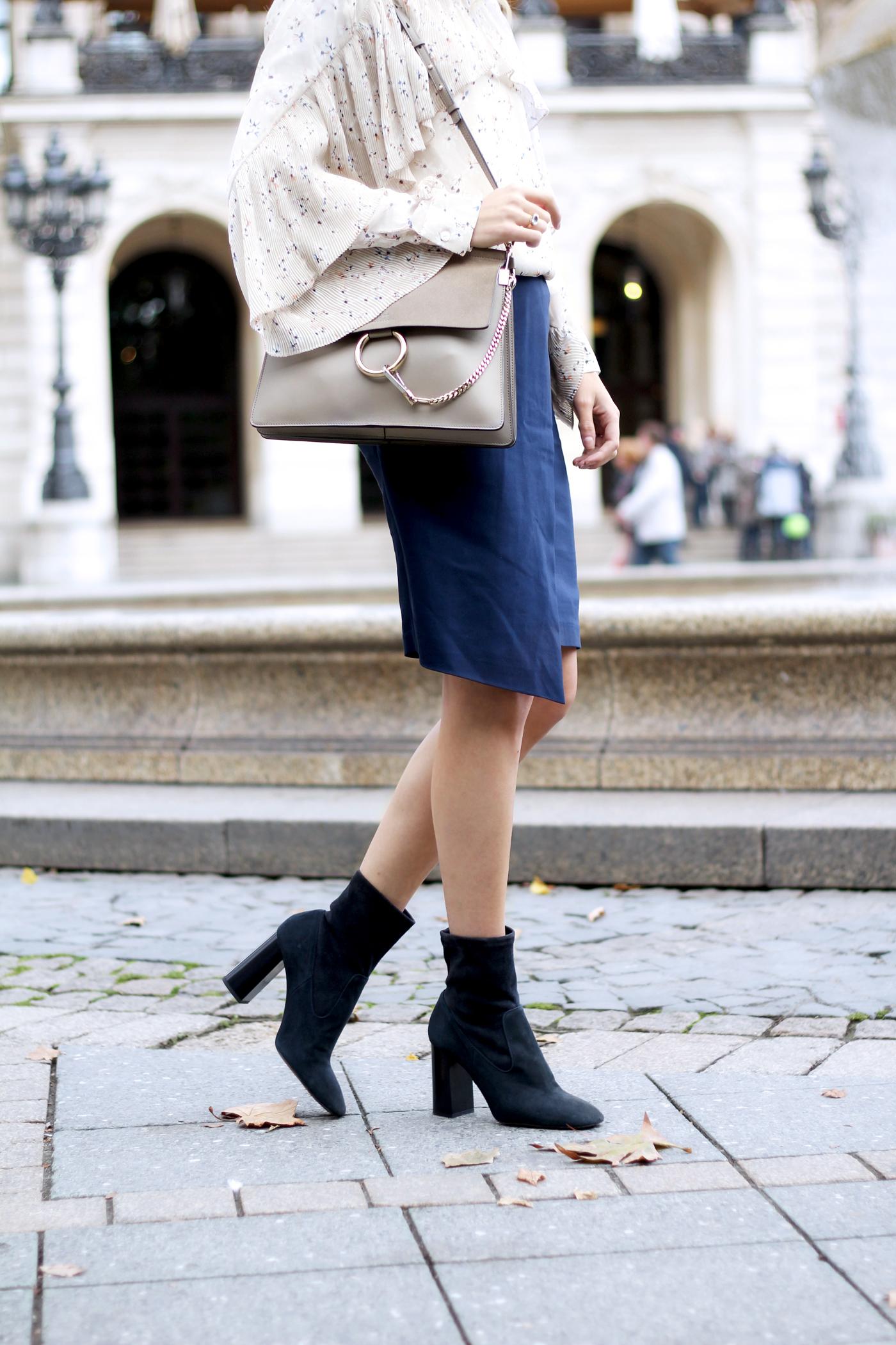 somehappyshoes_fashionblog_pencilskirt_boots_mango