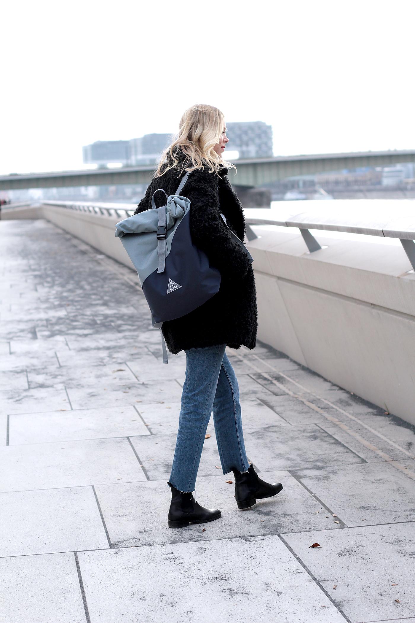 blosom_rucksack_reiseblog_somehappyshoes_cologne