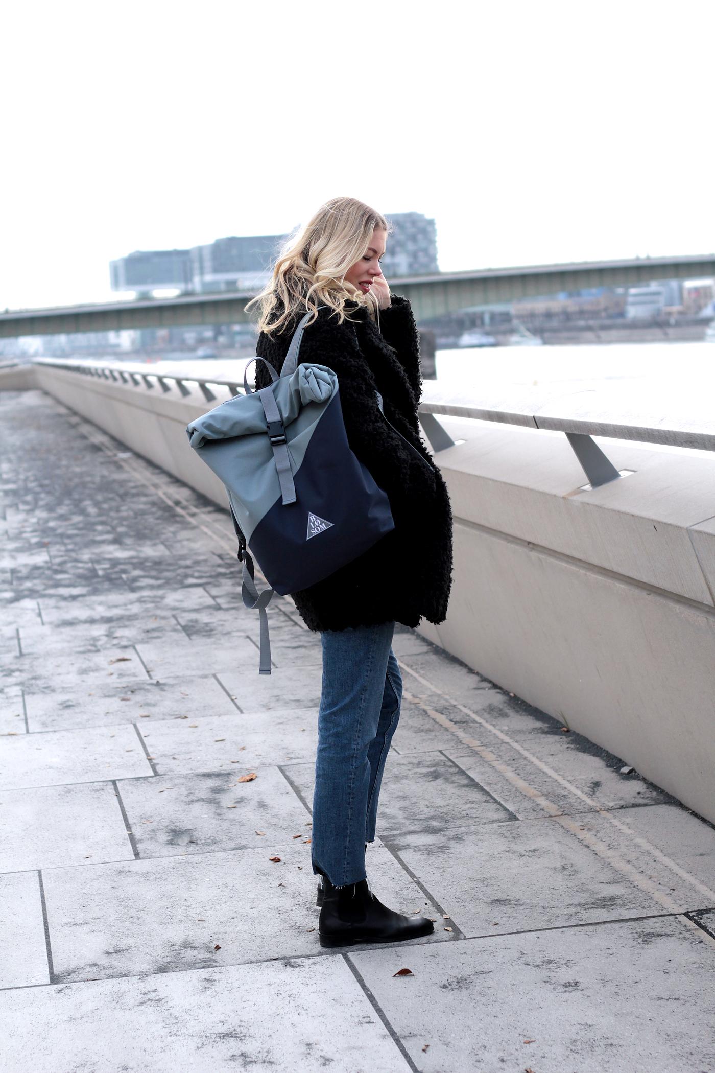 blosom_backpack_reiseblog_somehappyshoes_verenajulia_travel