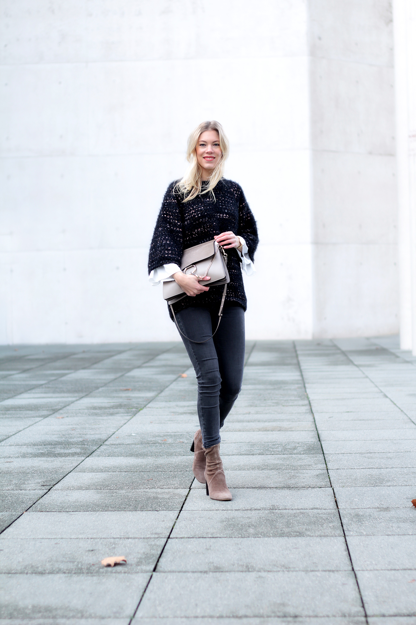 chloe_somehappyshoes_fashionblog-zara_boots-bonn