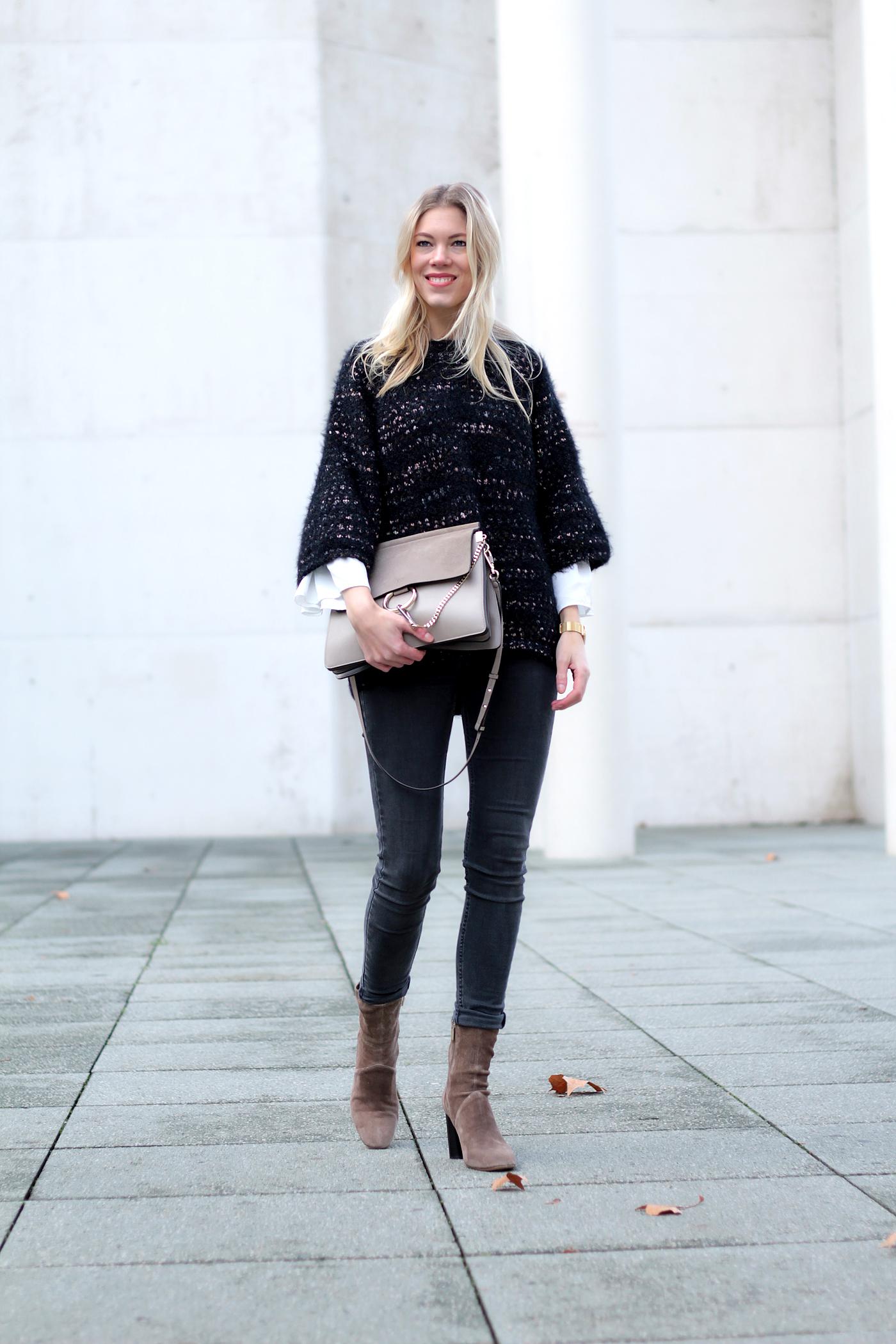 chloe-faye_bag_asos_sweater_verenajulia_somehappyshoes