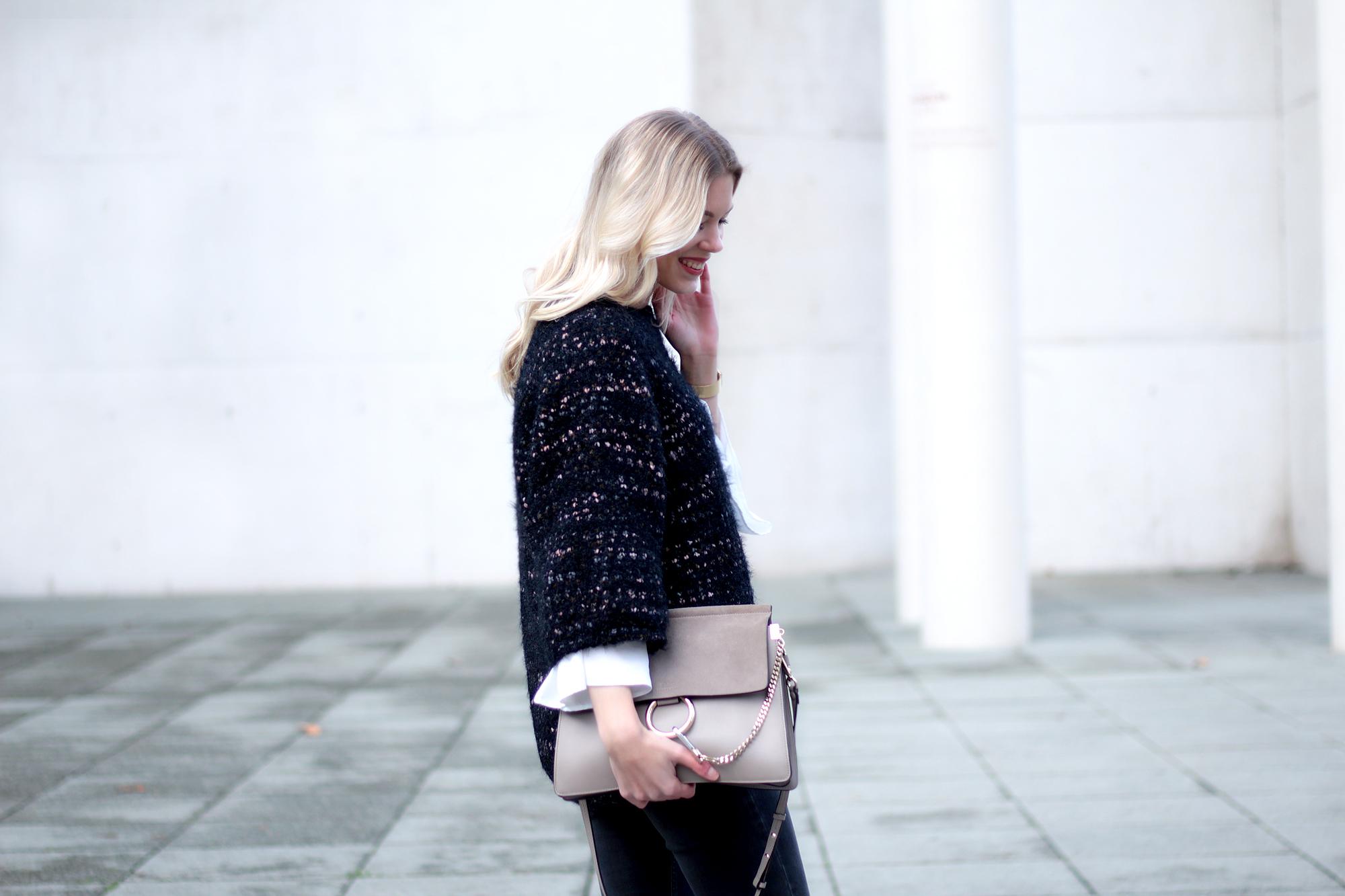 verenajulia_somehappyshoes_fashionblog_streetstyle_chloe_faye_bag_bonn