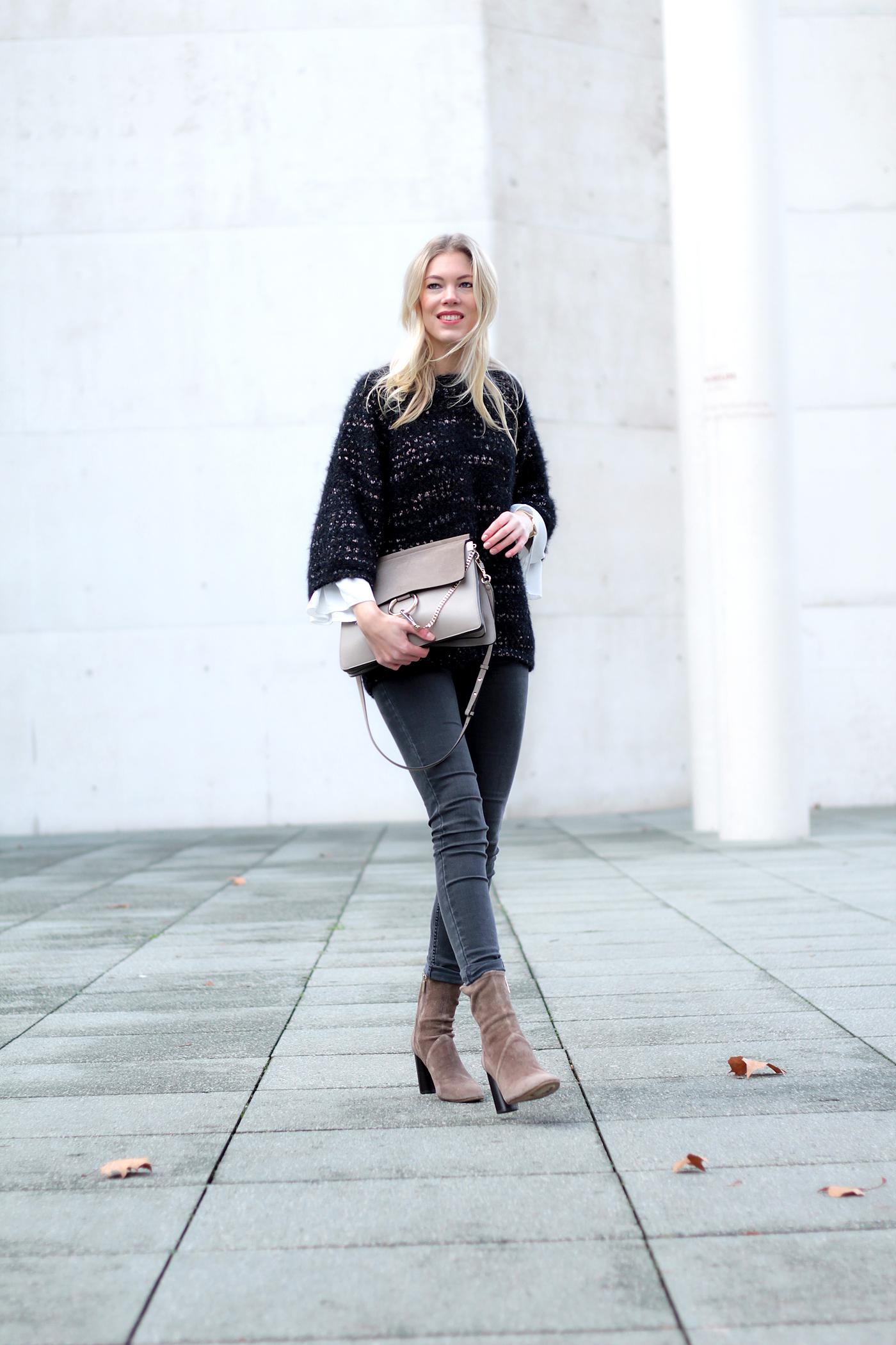 zara_boots_asos_sweater_chloe_bag_somehappyshoes