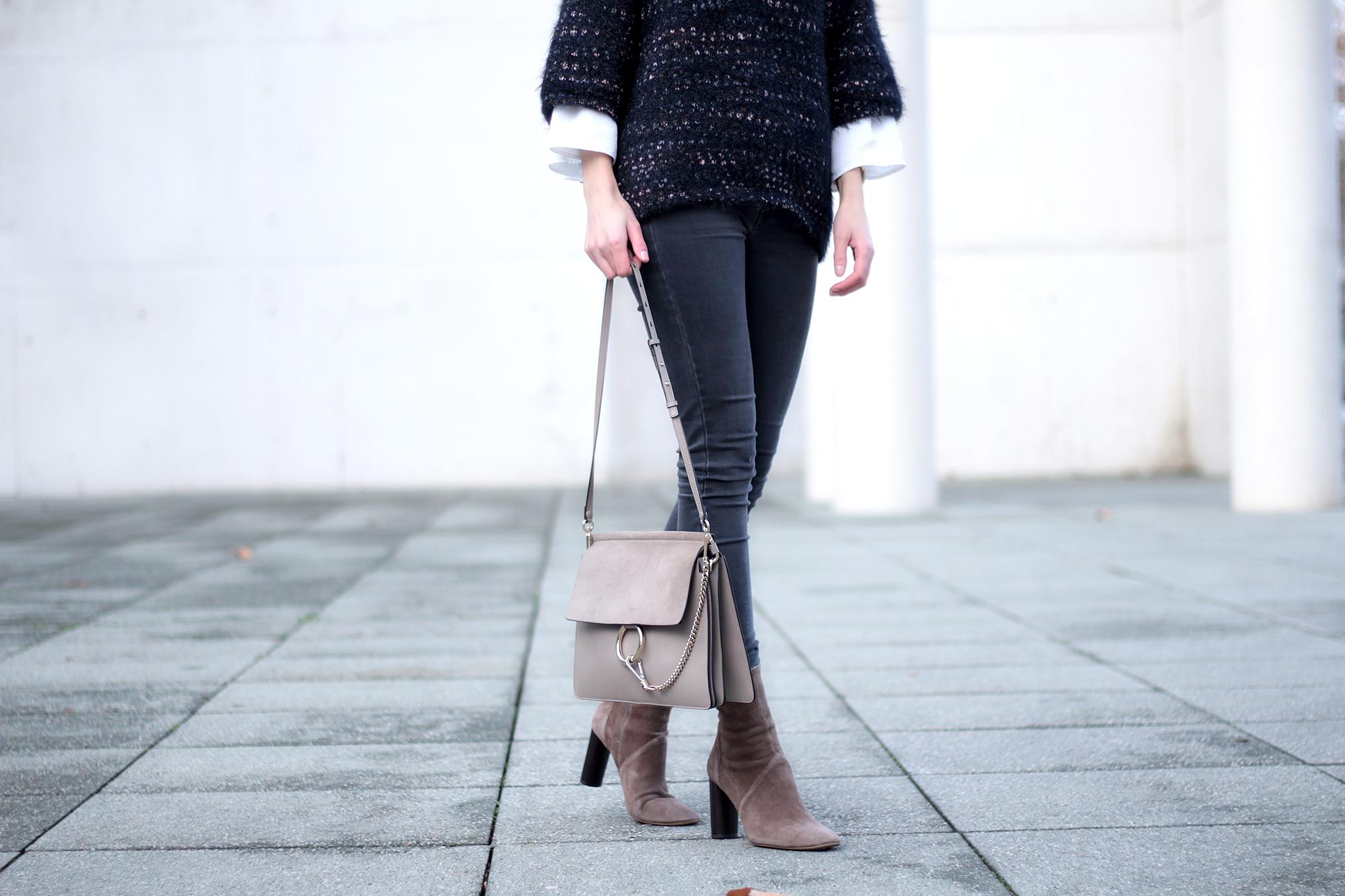 fashionblogger_somehappyshoes_zara_boots_chloe_levis_jeans