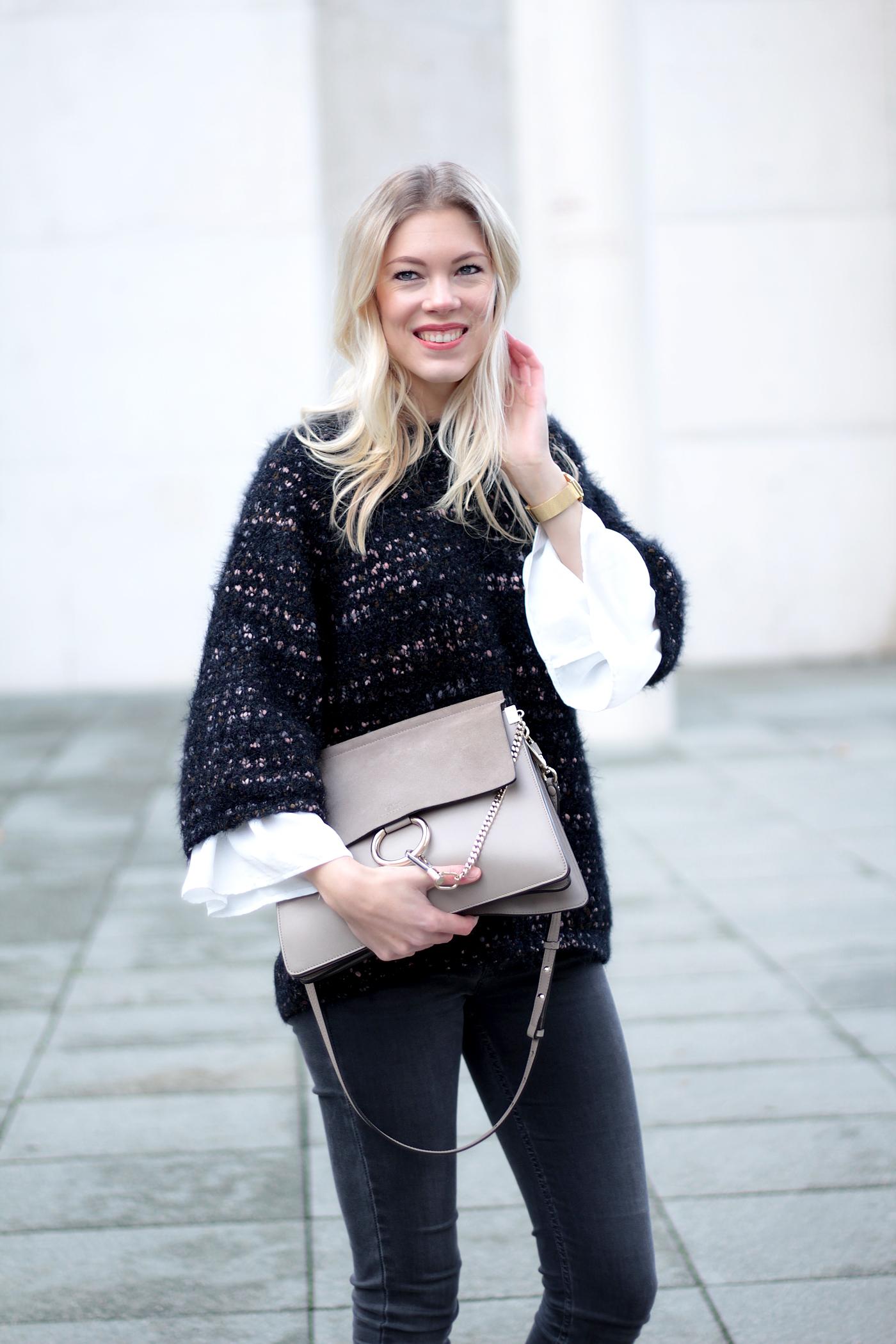 somehappyshoes_verenajulia_fashionblog_streetstyle_zara_asos_chloe