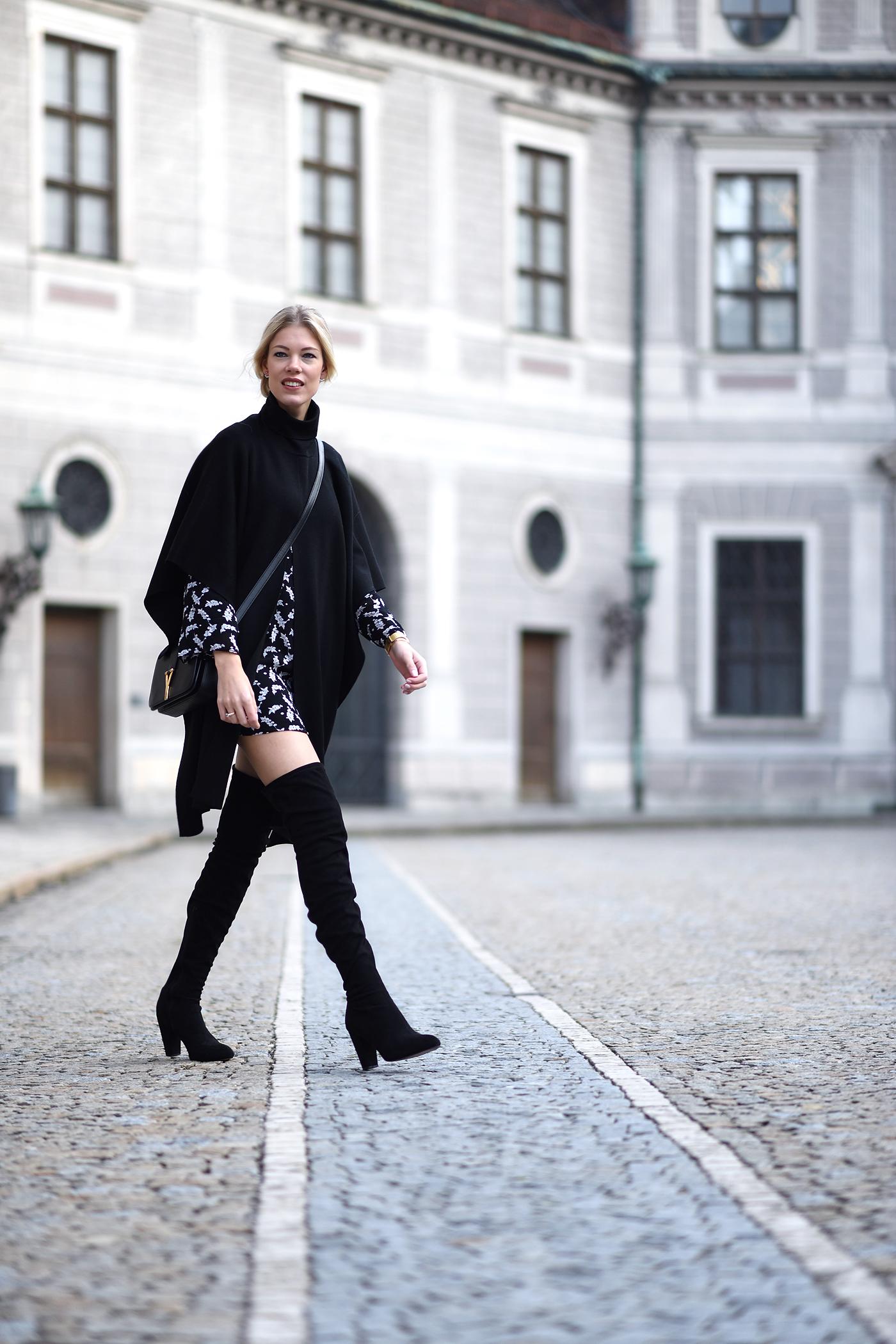 somehappyshoes_fashionblog_ganni_dress_overknees3