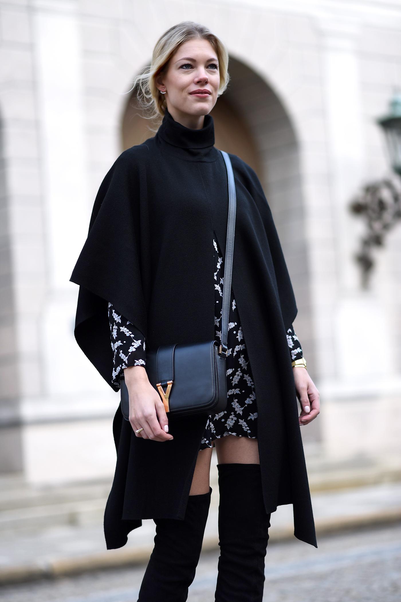 somehappyshoes_fashionblog_ganni_dress_overknees4