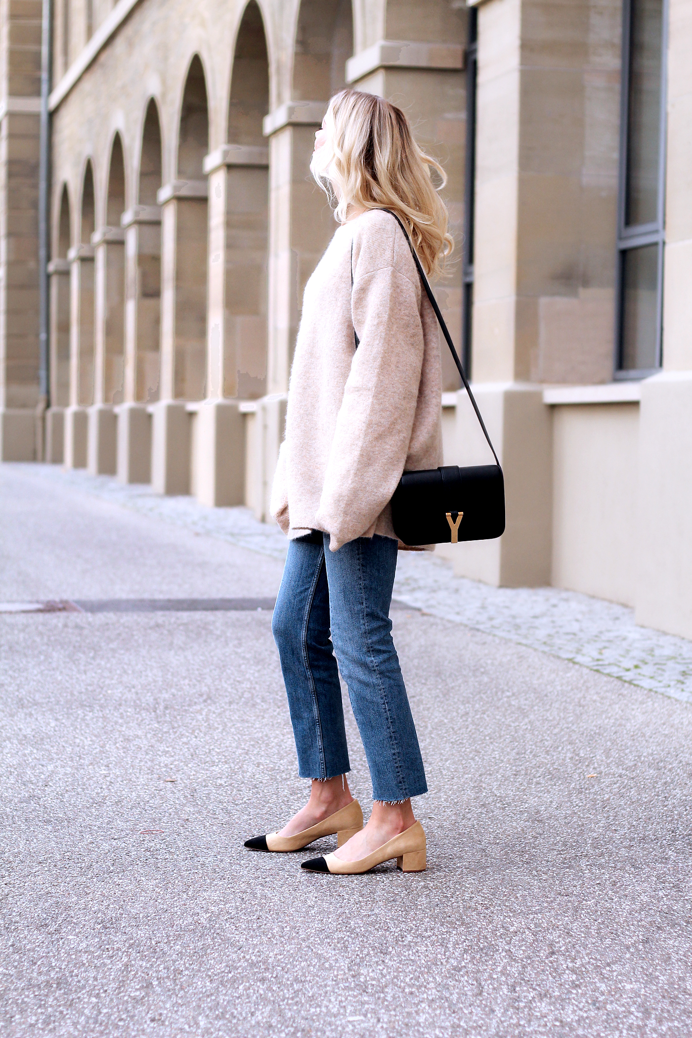 somehappyshoes_fashionblog_hm_mohair_sweater_oversized1