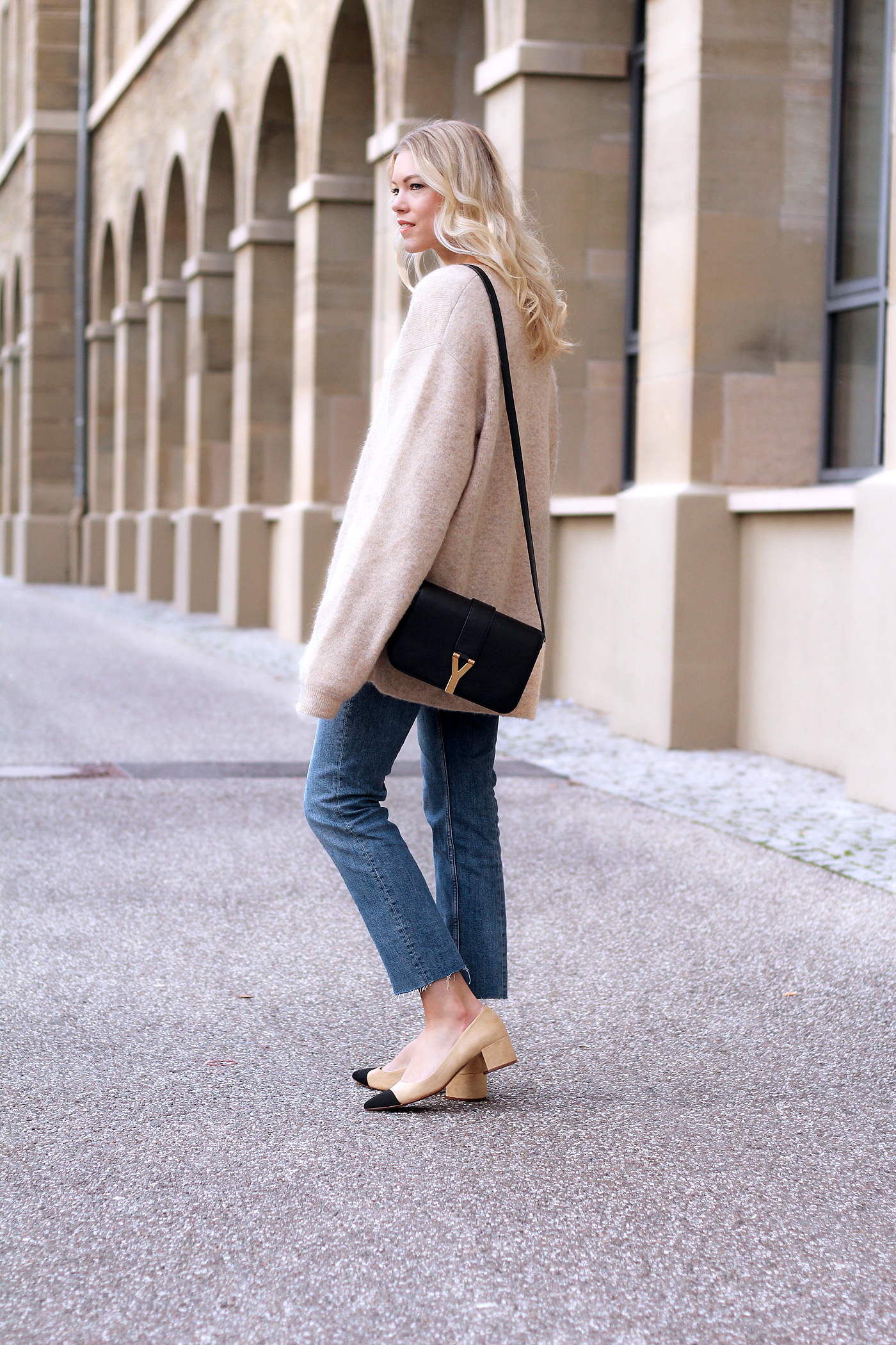 somehappyshoes_fashionblog_hm_mohair_sweater_oversized2