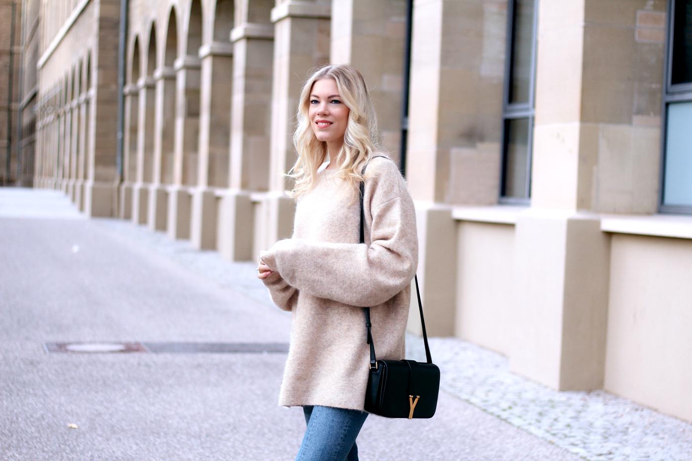 somehappyshoes_fashionblog_hm_mohair_sweater_oversized3