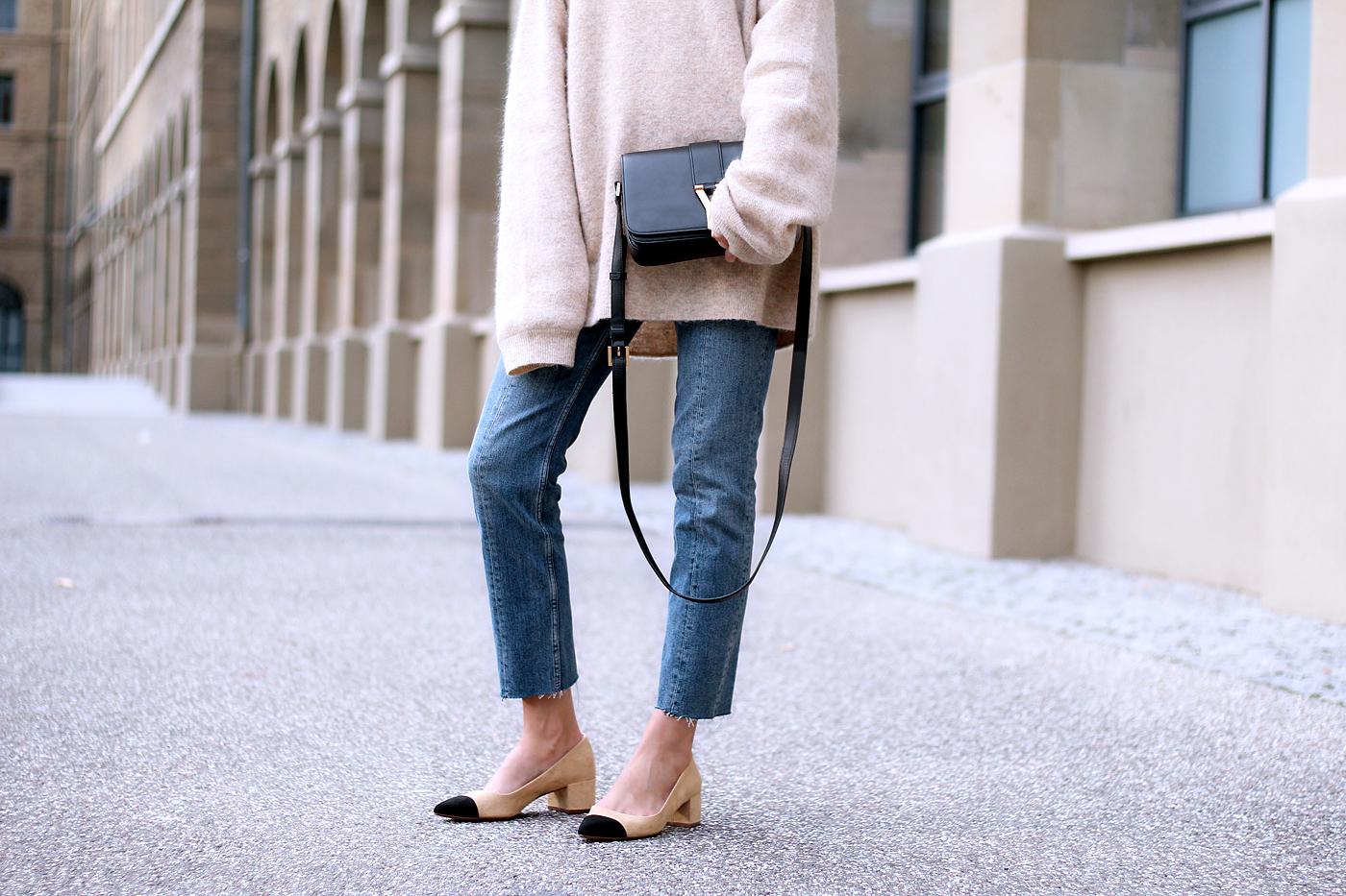 somehappyshoes_fashionblog_hm_mohair_sweater_oversized4