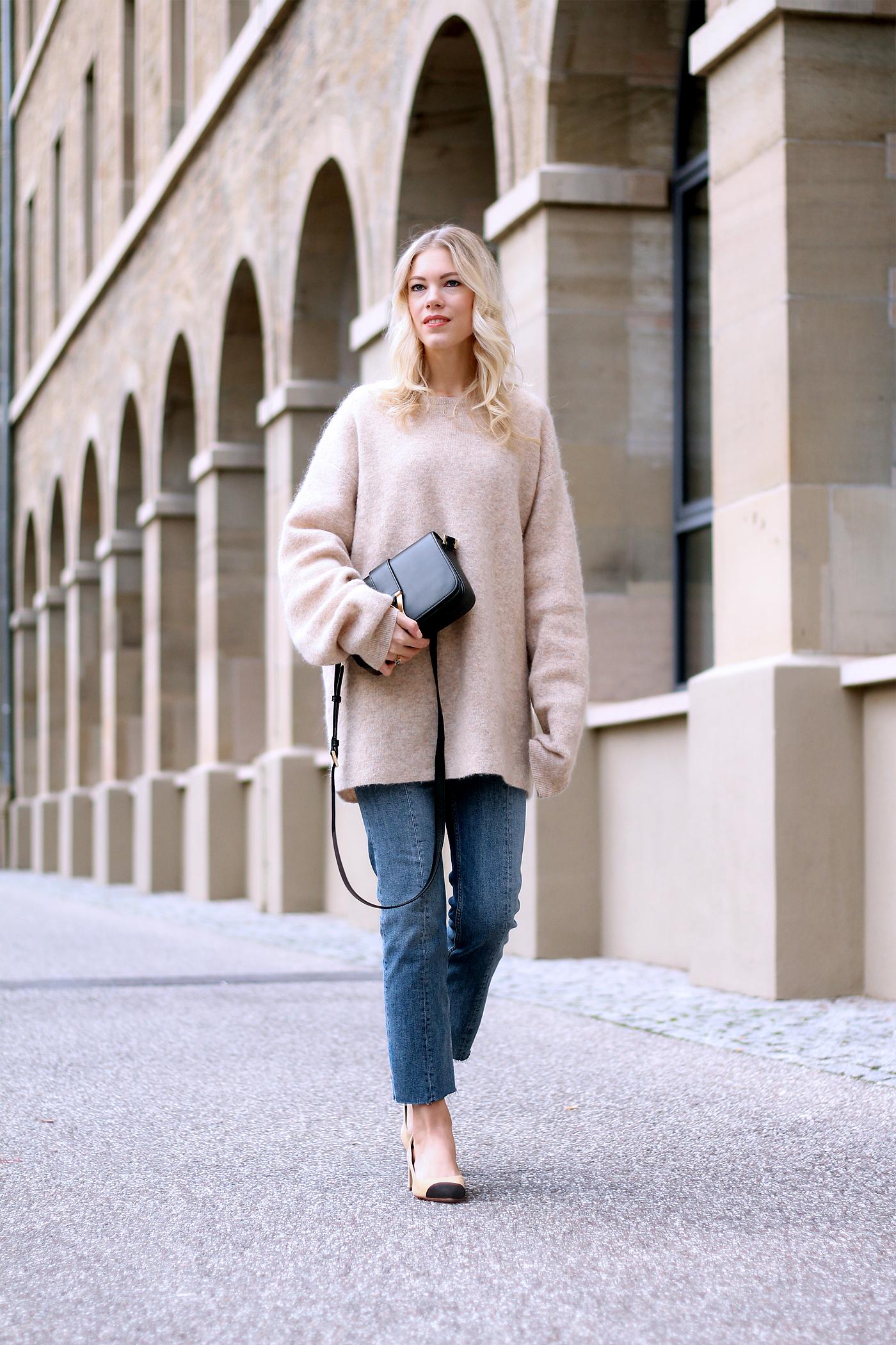 somehappyshoes_fashionblog_hm_mohair_sweater_oversized5