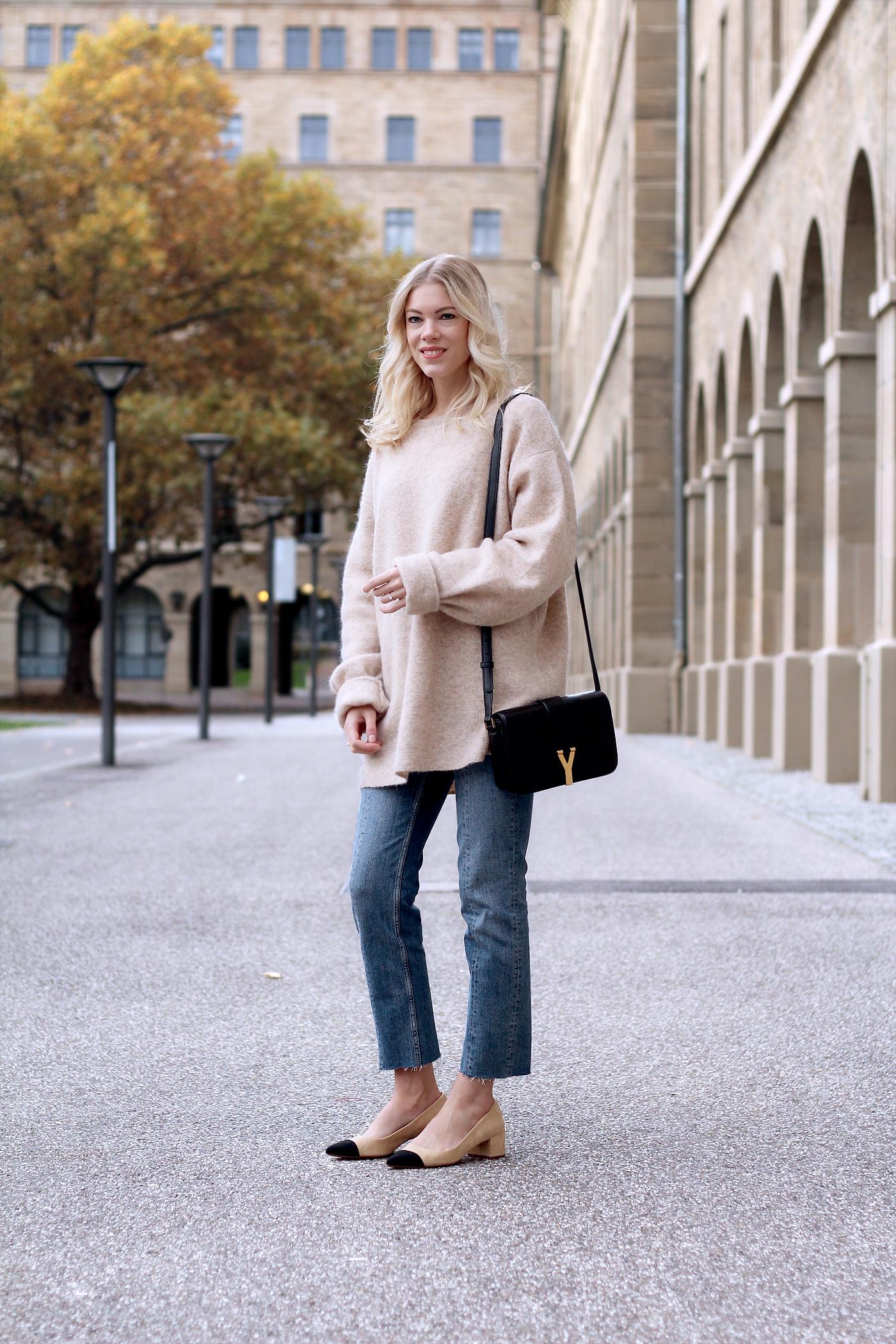 somehappyshoes_fashionblog_hm_mohair_sweater_oversized8