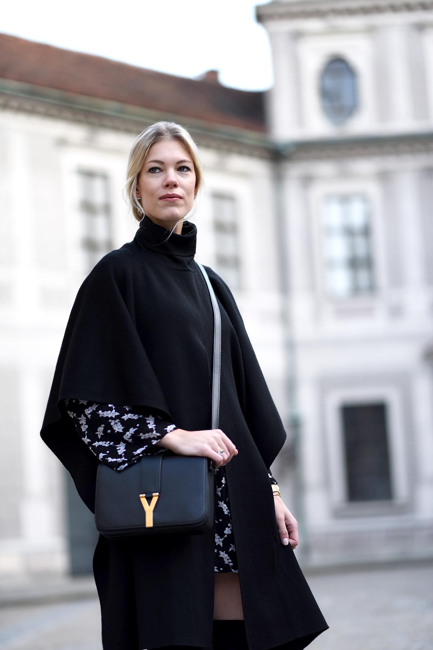 somehappyshoes_fashionblog_verenajulia_asos_flowerdress