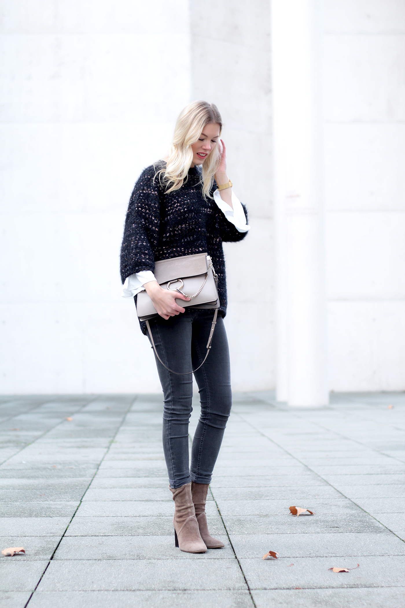 somehappyshoes_fashionblog_asos_pullover_zara_boots