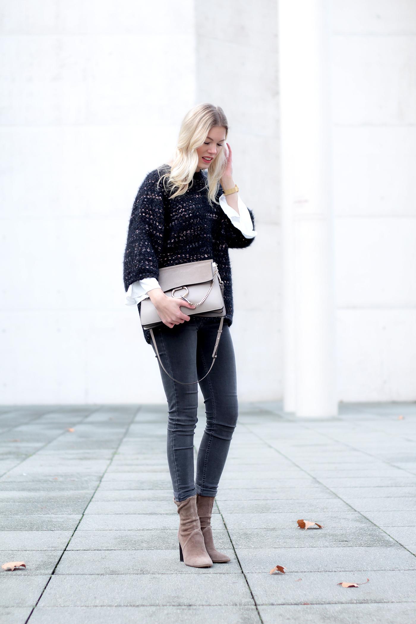 somehappyshoes_fashionblog_asos_pullover_zara_boots