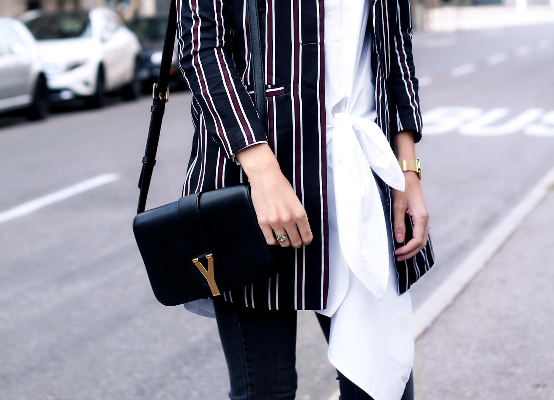 somehappyshoes_fashionblog_blazer_saintlaurent_blouse8
