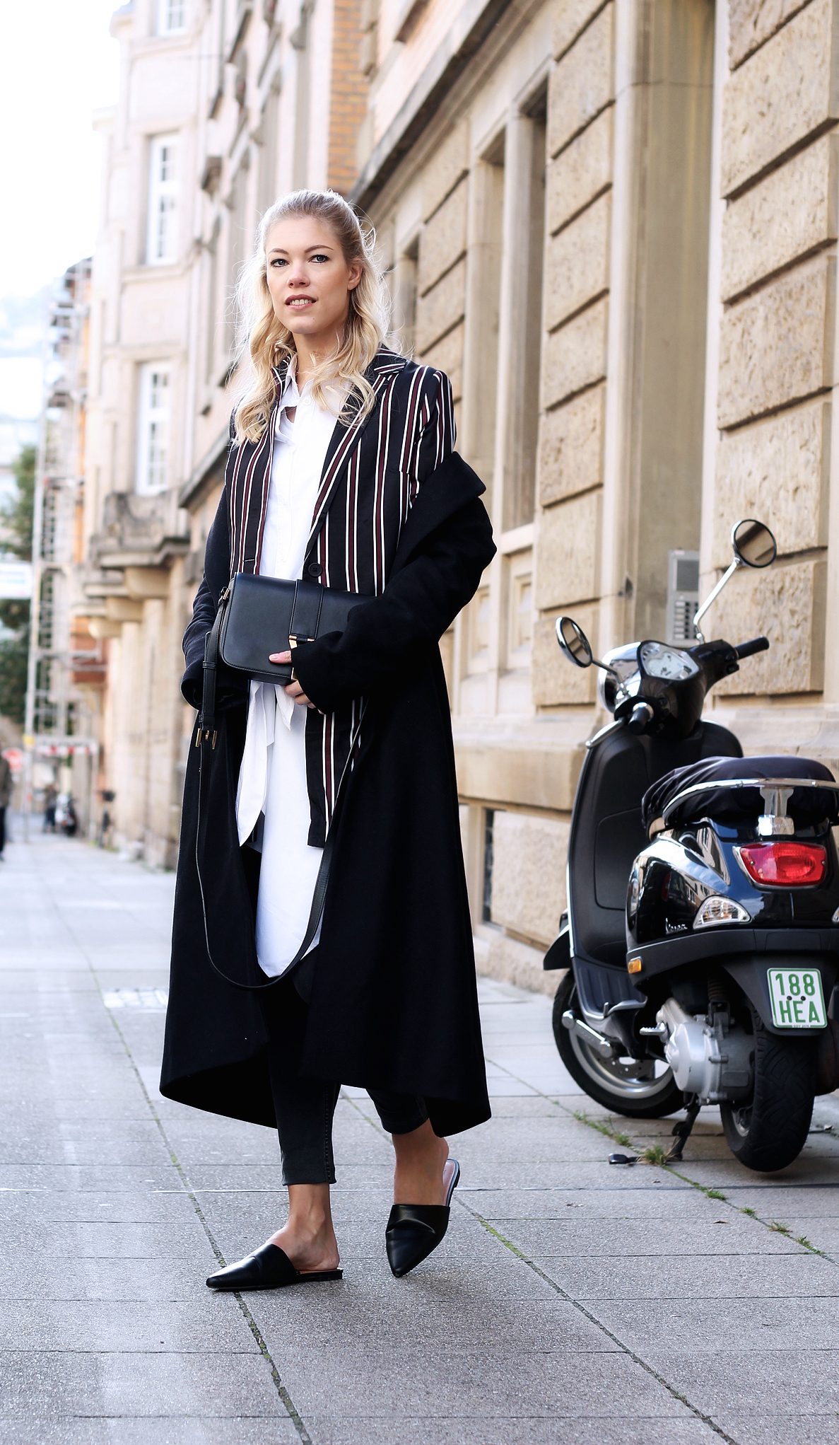 somehappyshoes_fashionblog_saintlaurent_herbst_hm_slipper1
