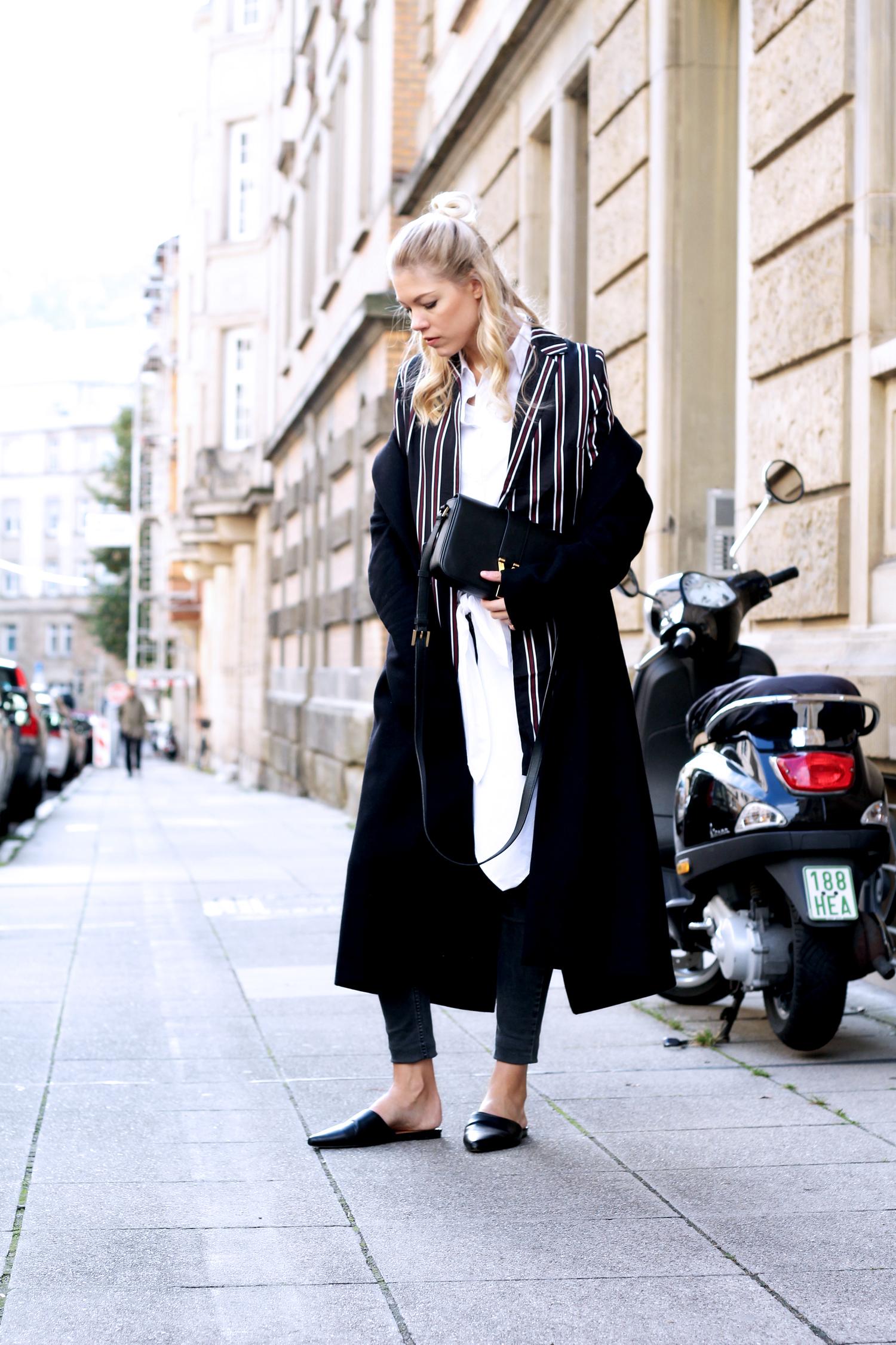 somehappyshoes_fashionblog_stuttgart_hm_slipper_herbst