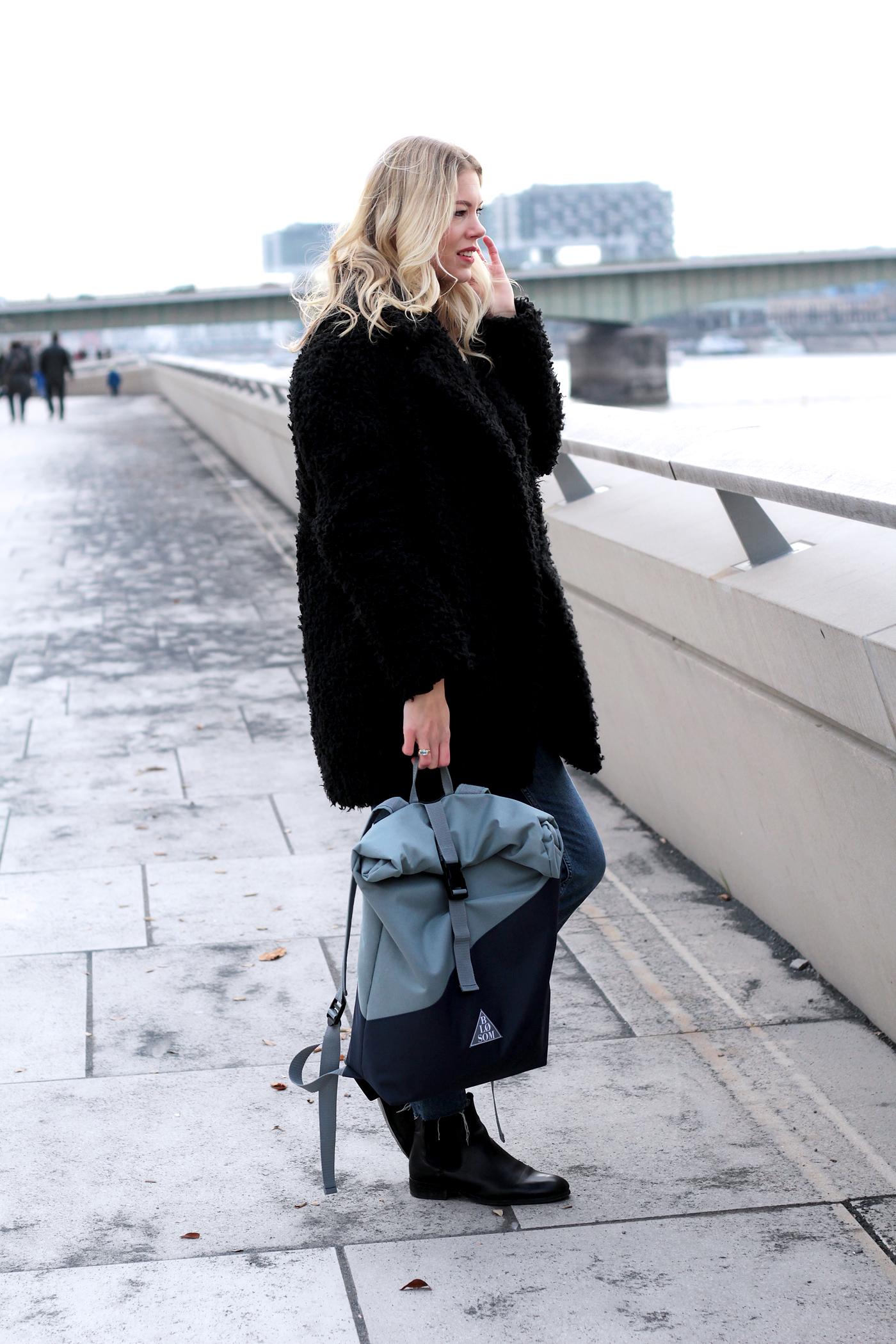 somehappyshoes_travelblog_blosom_backpack_cologne