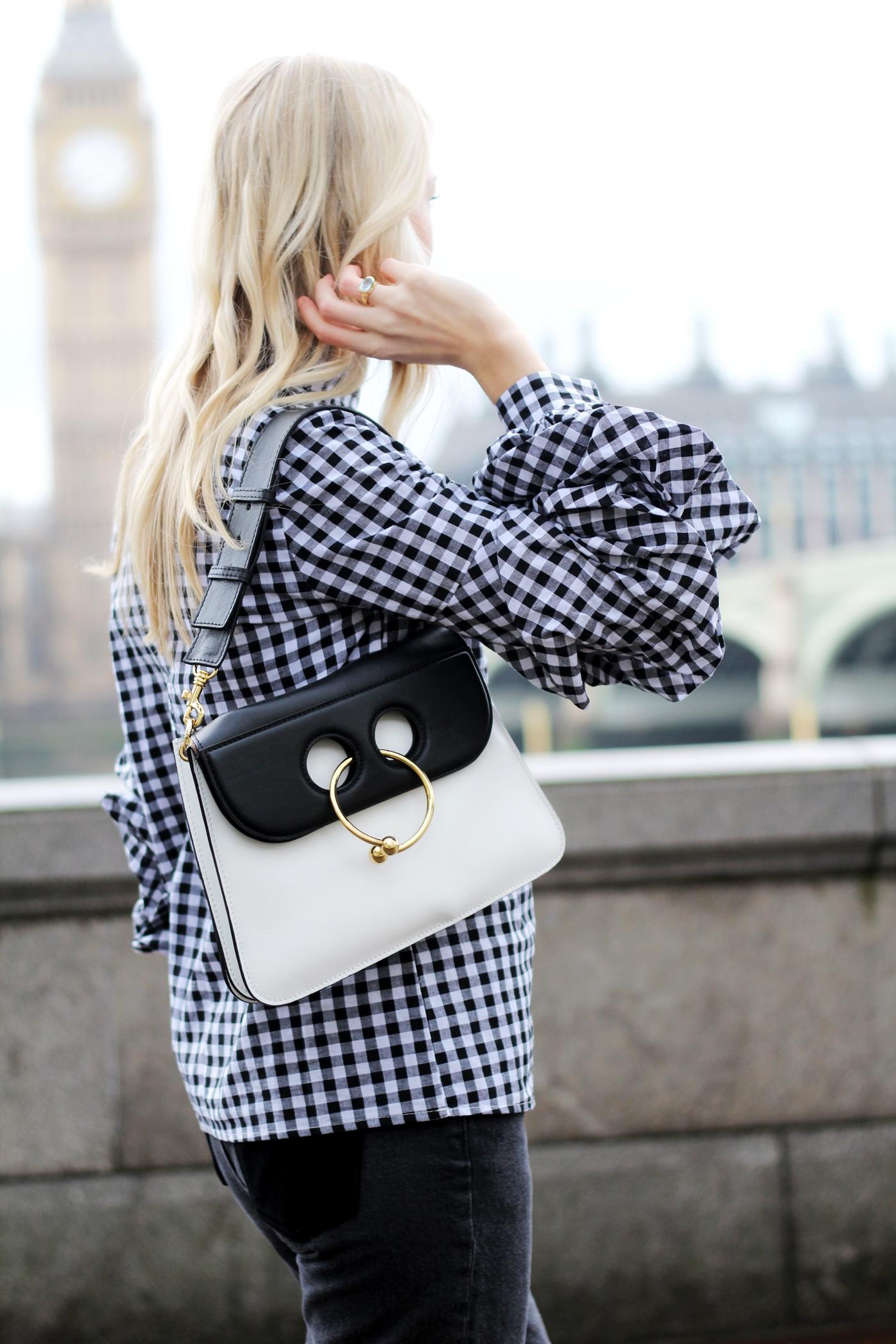 London_ruffles_H&M_Jeans_velvet_somehappyshoes