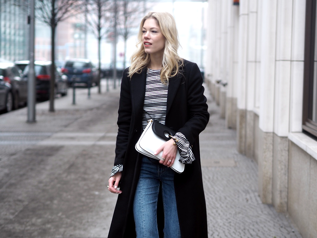 somehappyshoes_fashionblog_Berlin_fashion_week_look2_H&M_sleeves4