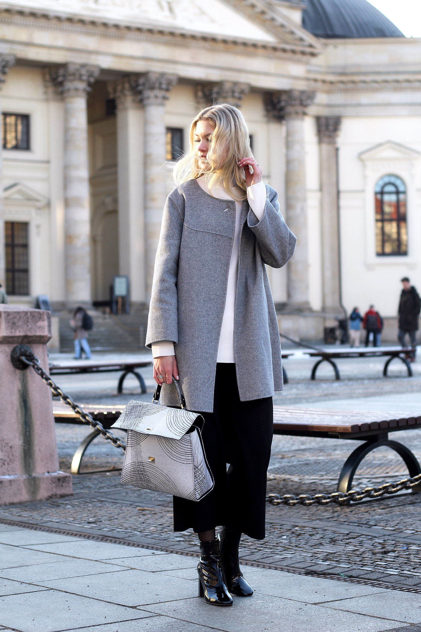 somehappyshoes_fashionblog_Berlin_fashion_week_look_Zara_hugo_boss7