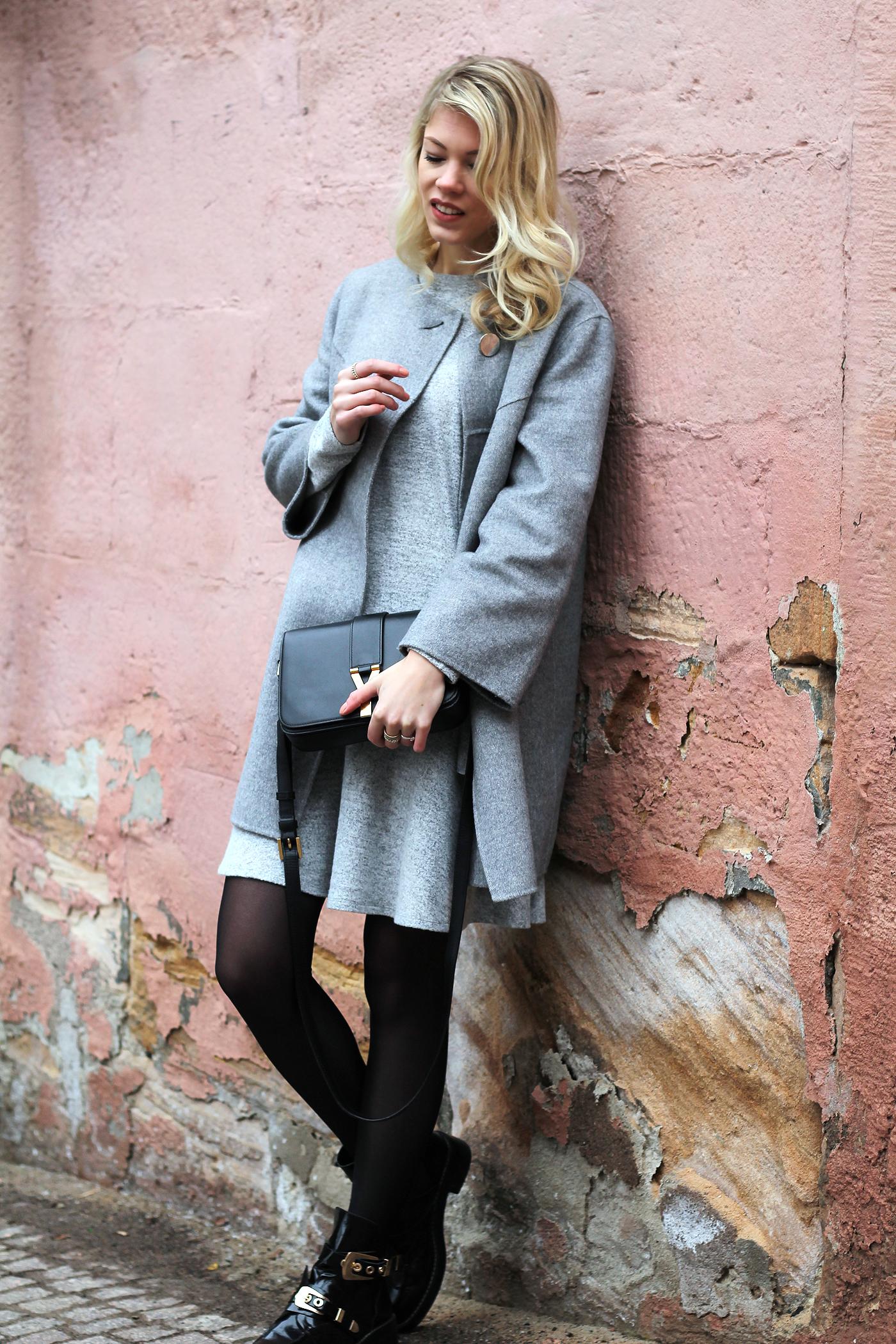 fashionblog_-somehappyshoes_friendship_Thomas_-Sabo_Ringe_Gold_Silber