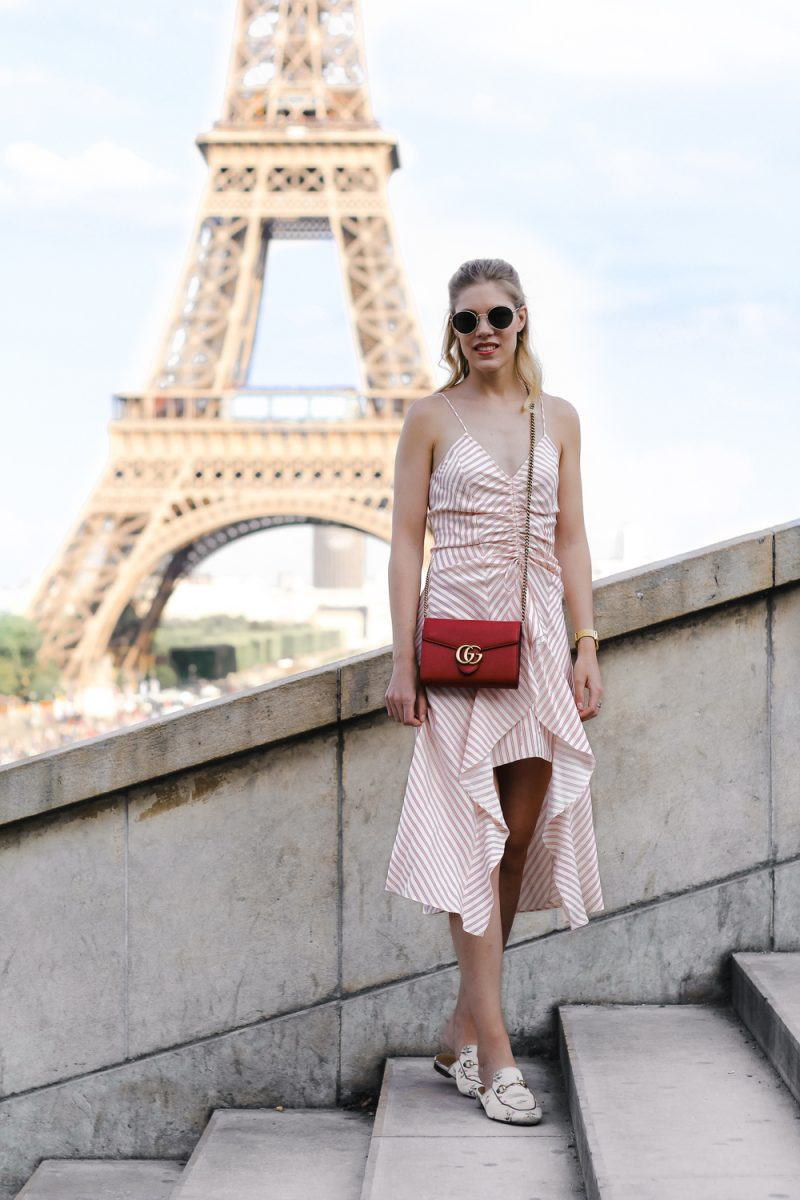 Top_summer_dresses_sale_ZARA_Gucci_Marmont_mini_bag2