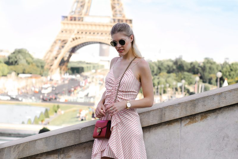 Top_summer_dresses_sale_ZARA_Gucci_Marmont_mini_bag