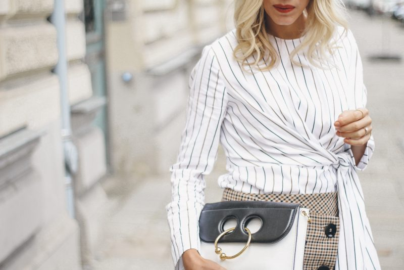 Caro & Mustermix – Outfit inspiration No.II