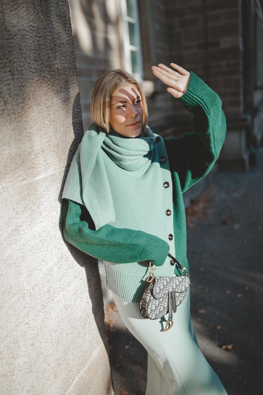 Trendfarbe_herbst_Grün-Joseph_fashion