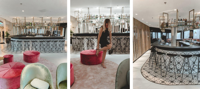 QO Amsterdam Hotel Review