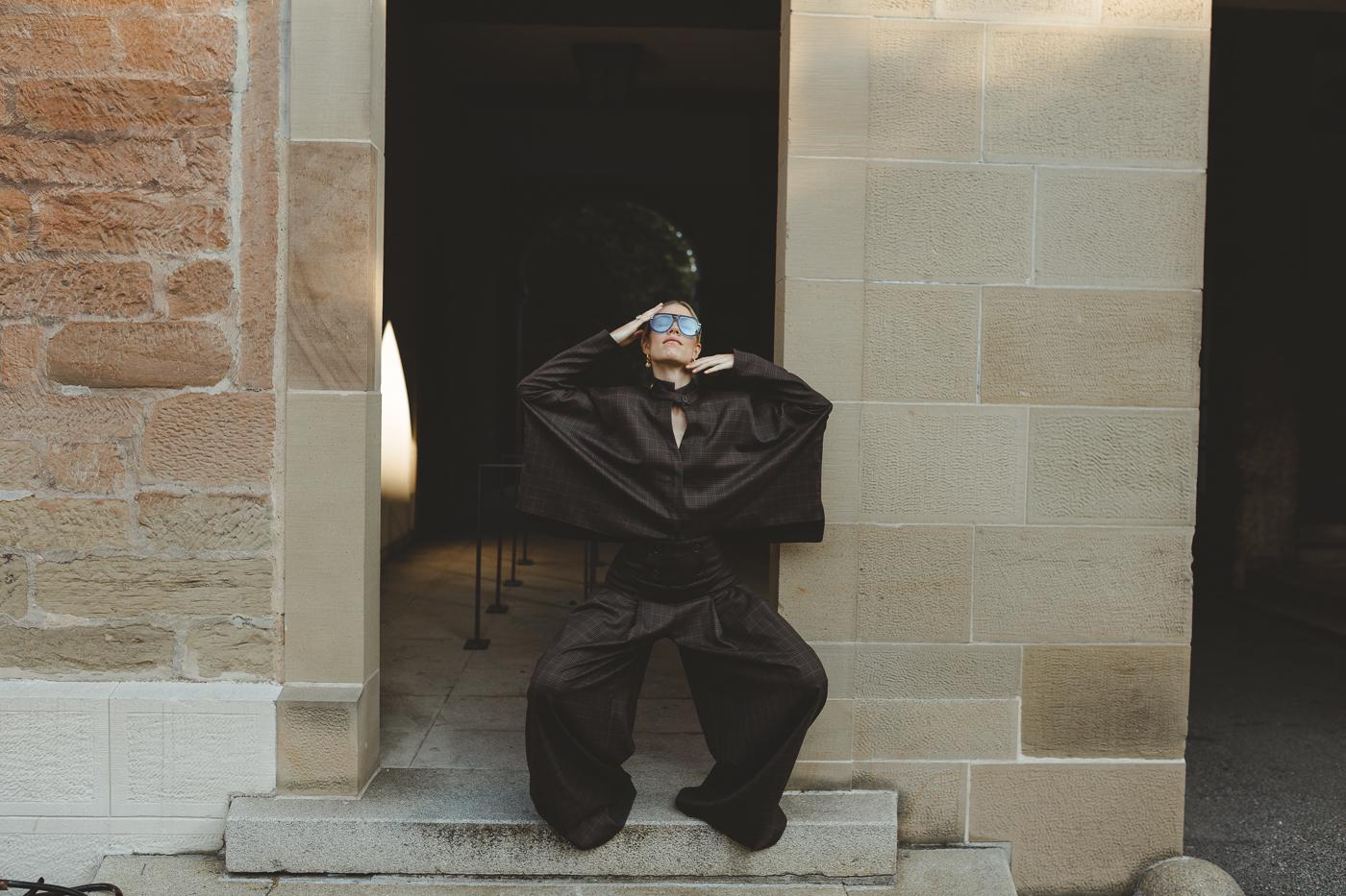 Kopenhagen Fashion Week – Review