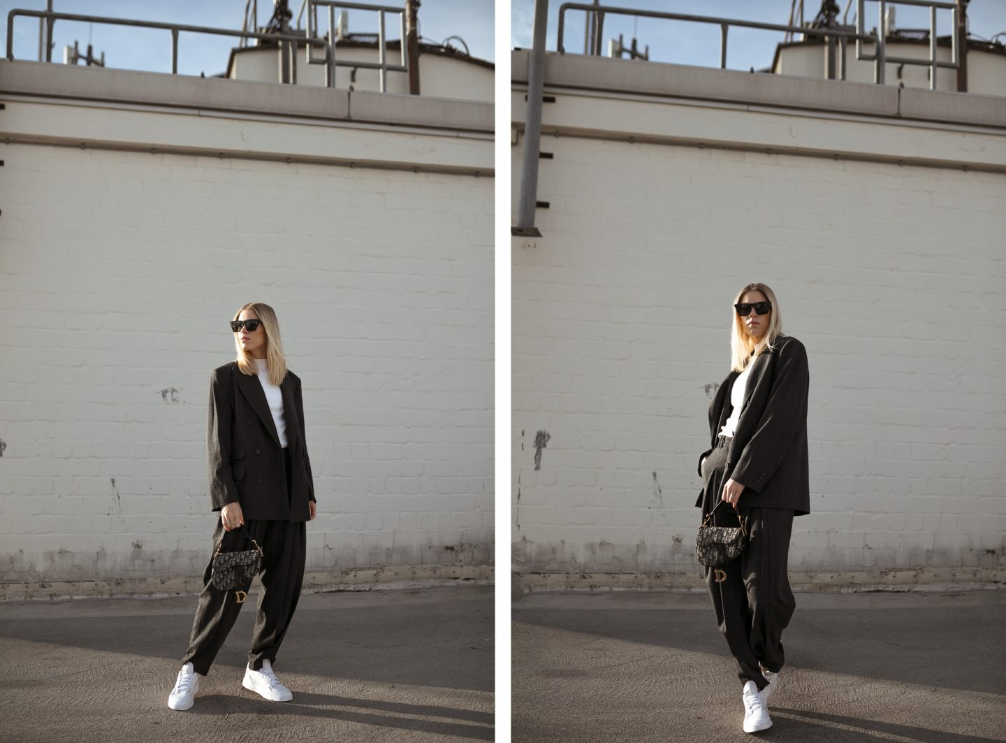 Adidas_Supercourt_Sneakers_Suit_Dior_bag