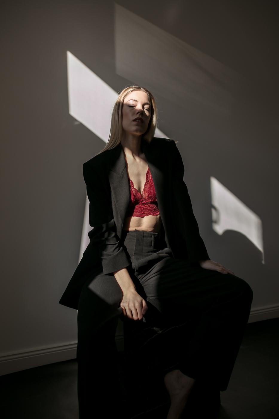 BH-Größe berechnen-Hunkemöller-Modeblog-Düsseldorf