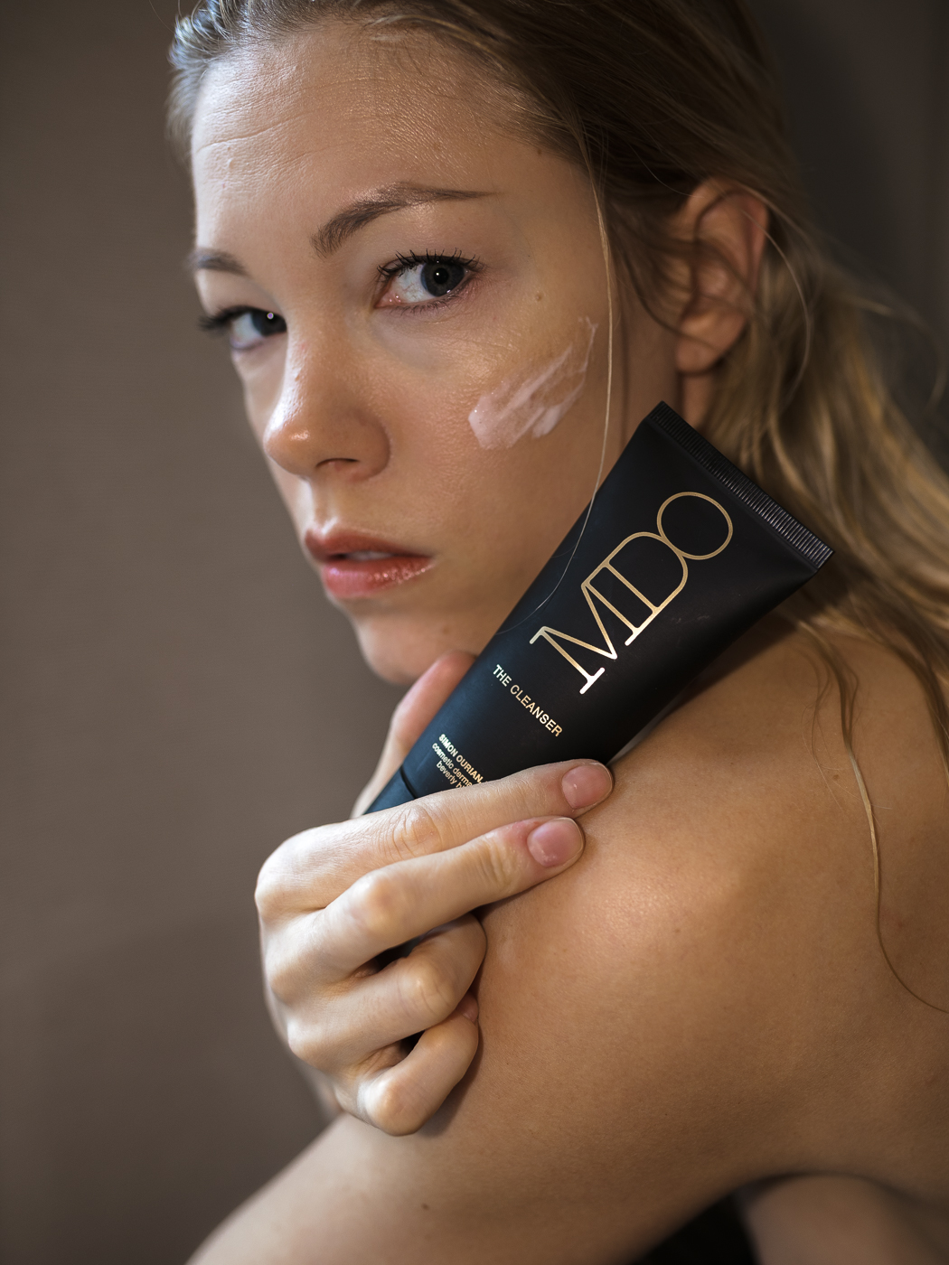 MDO-Transforming-Kit-Skincare-Routine
