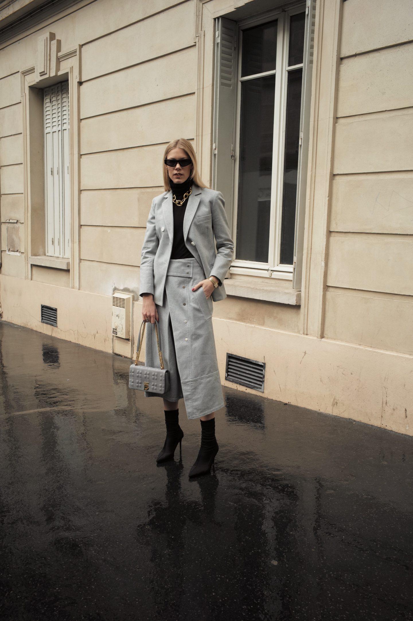 Philip-Lim-skirt-paris-fashion-week-2020-Farfetch