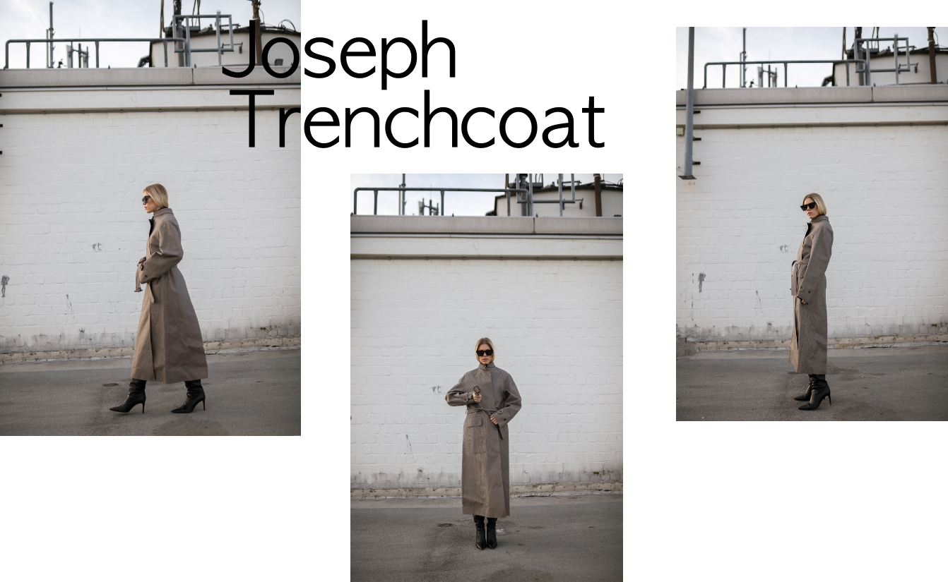 joseph-trenchcoat-the-outnet