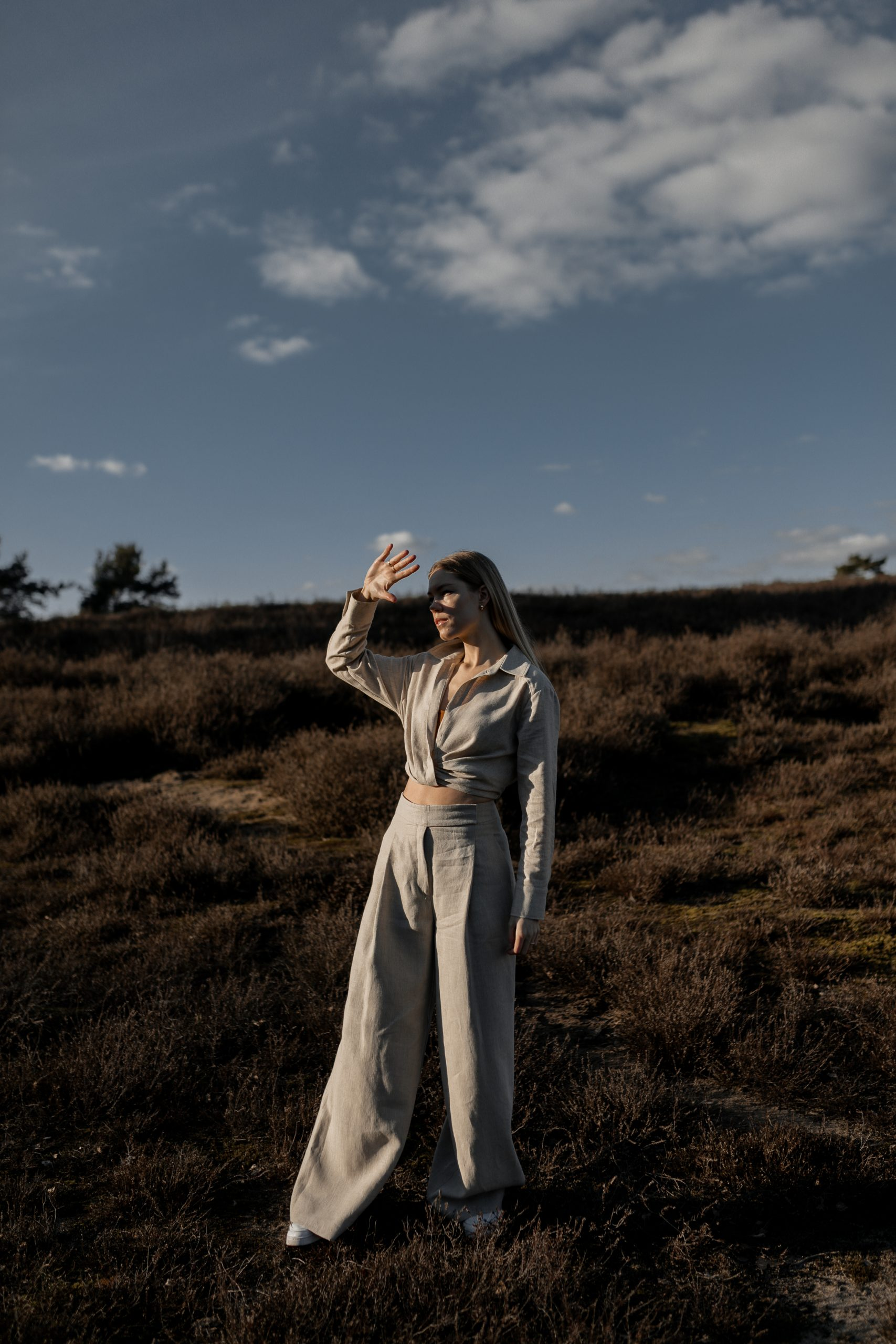 [:de]Nehera-linen-trousers-19[:]