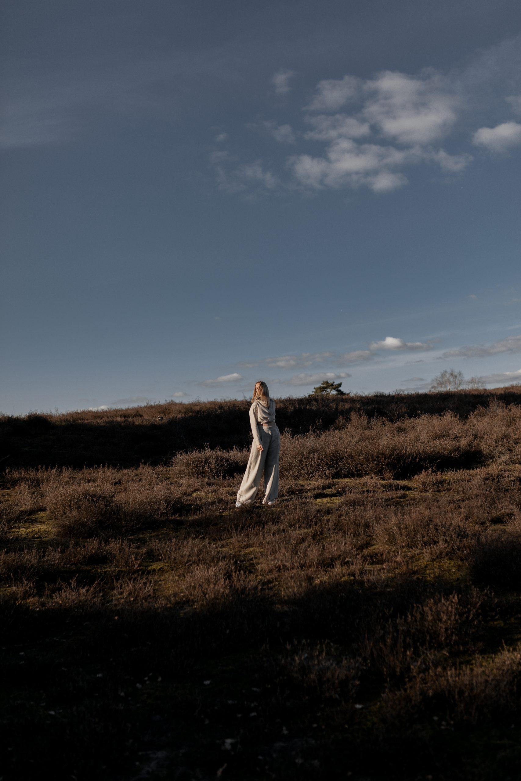 [:de]Nehera-linen-trousers-4[:]