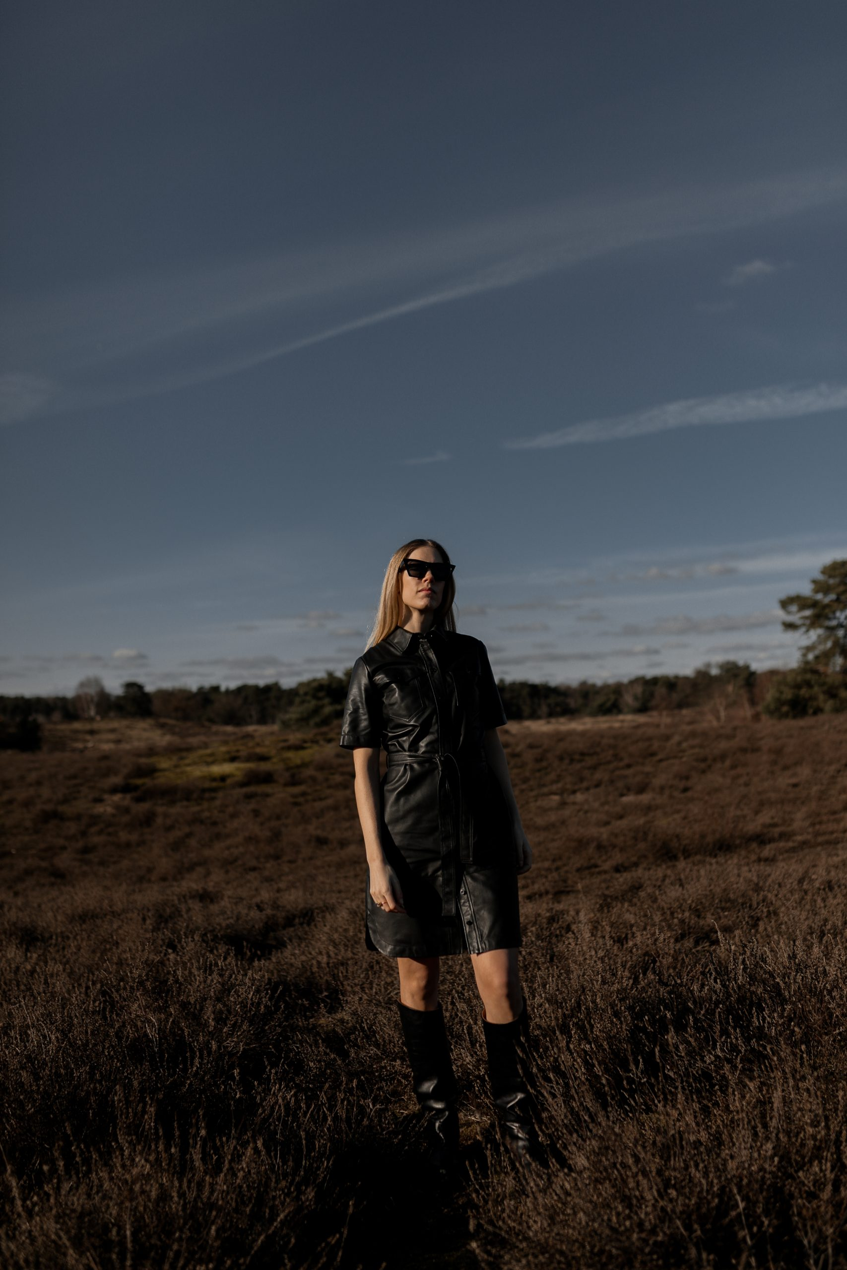 SET-fashion-lederkleid-schwarz-10
