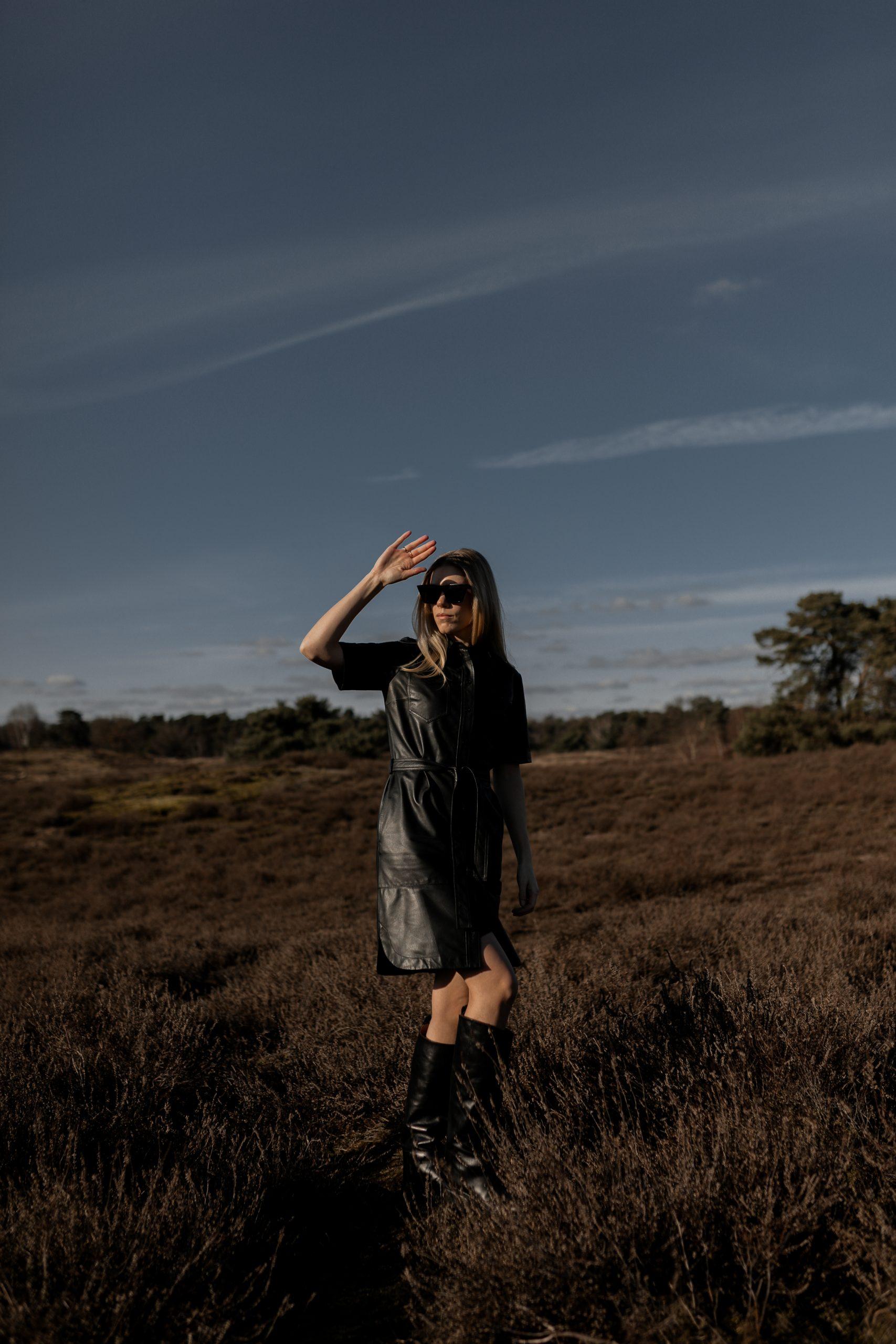 SET-fashion-lederkleid-schwarz-14