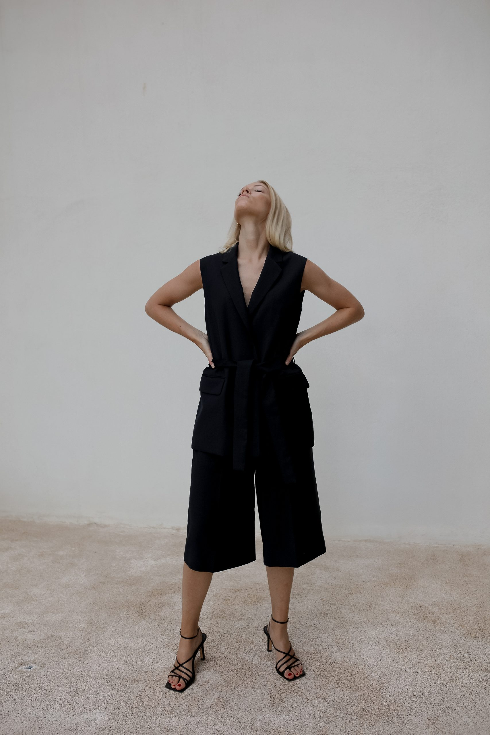 cos-summer-tailoring-suit-2