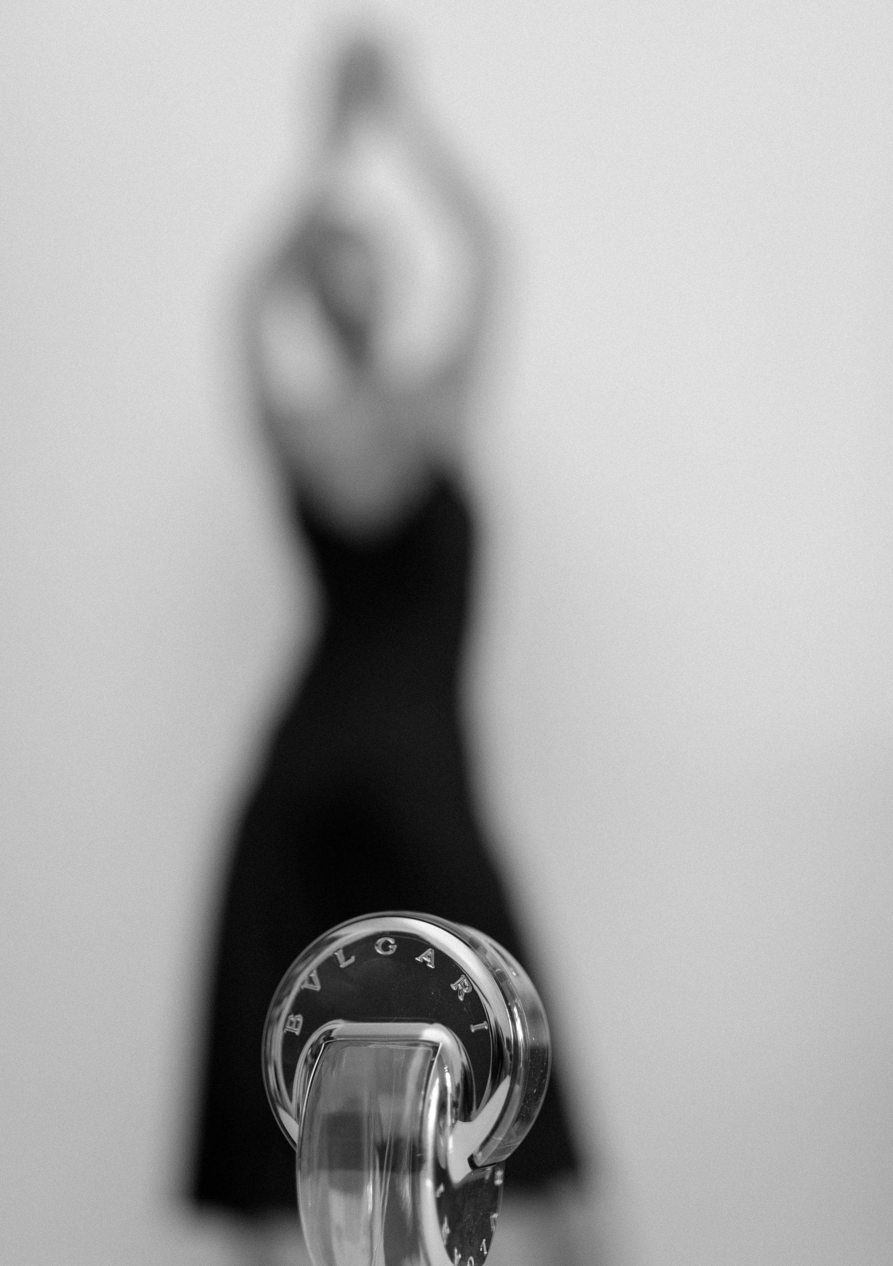 Bulgari-Parfum-28