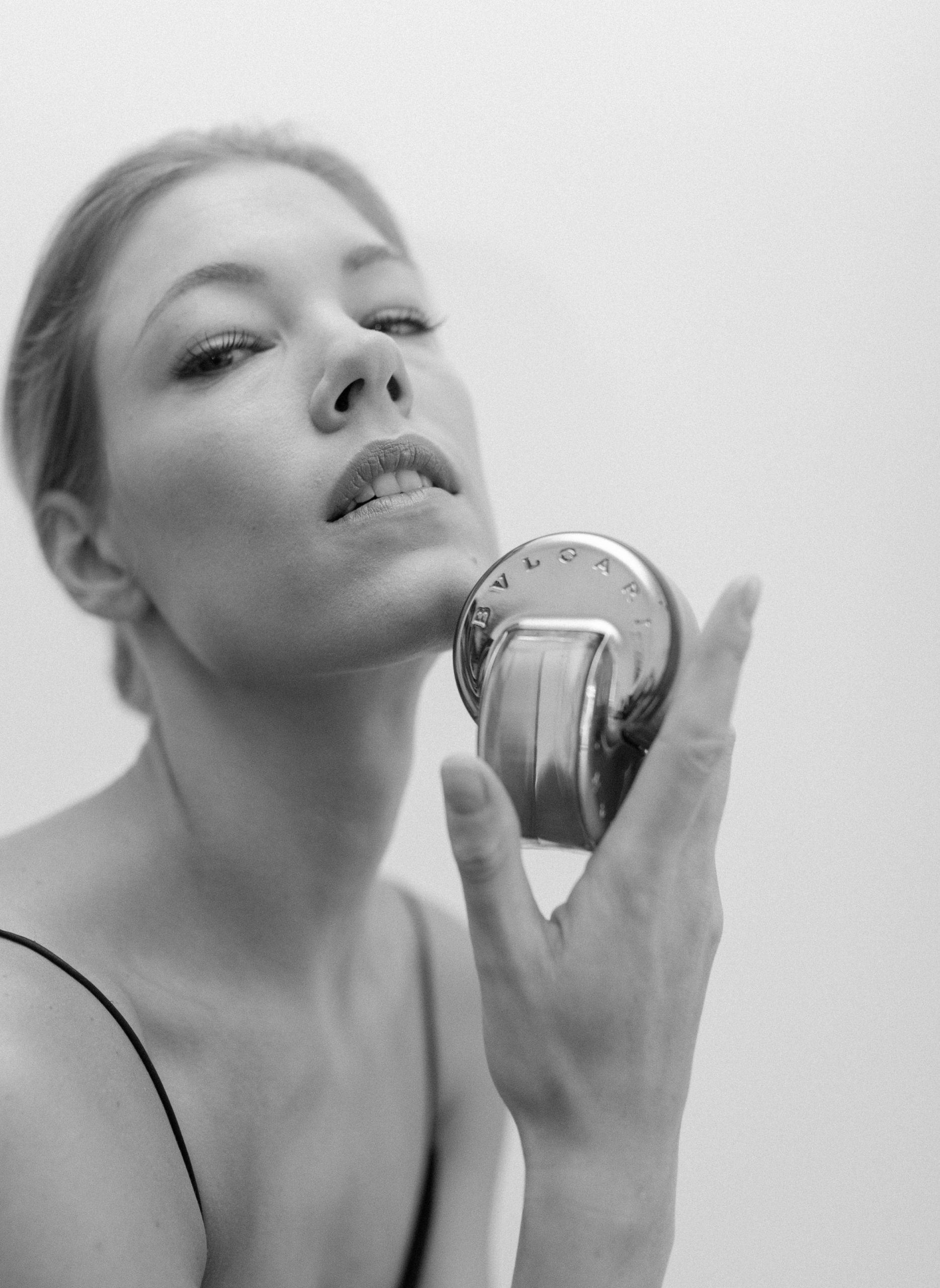 Bulgari-Parfum-6